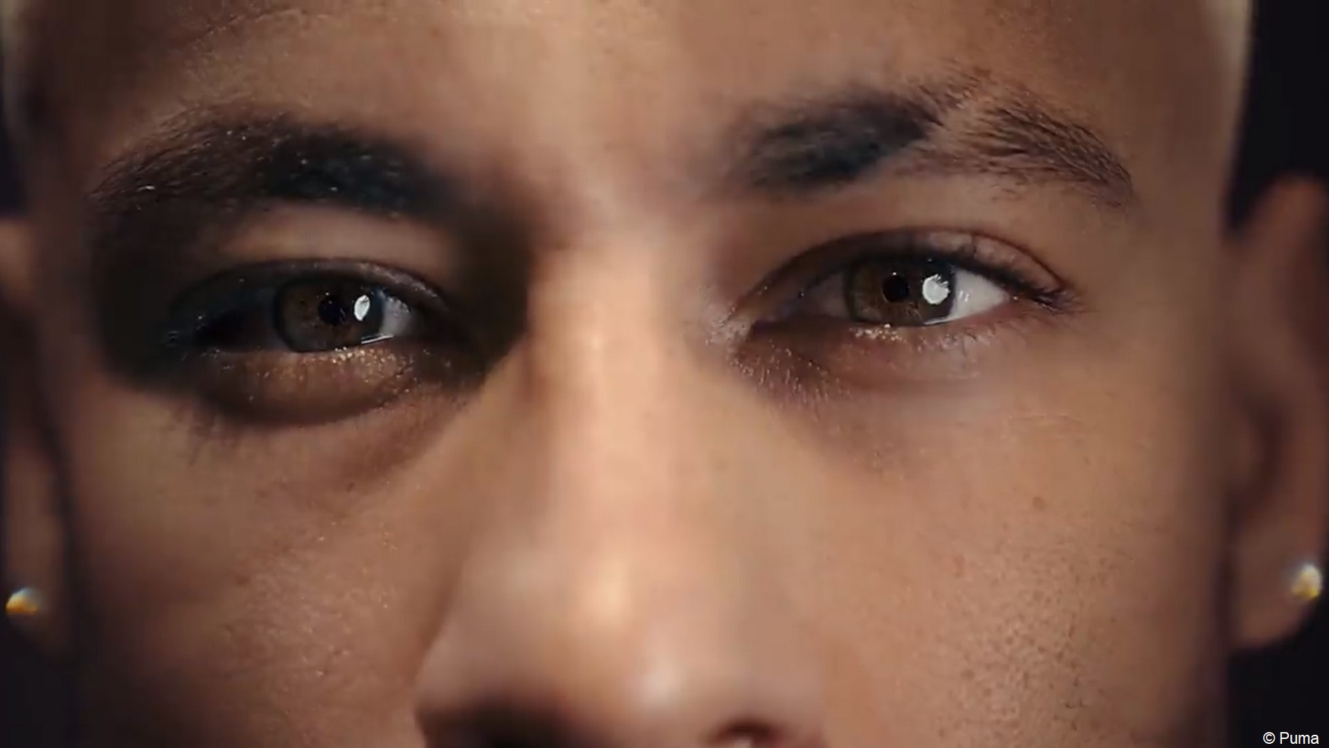 Neymar Jr x Puma 2021
