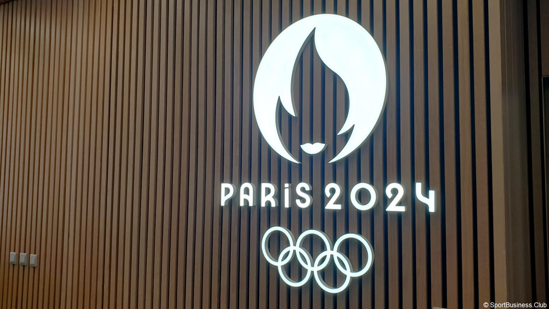 Paris 2024 (4) logo JOP