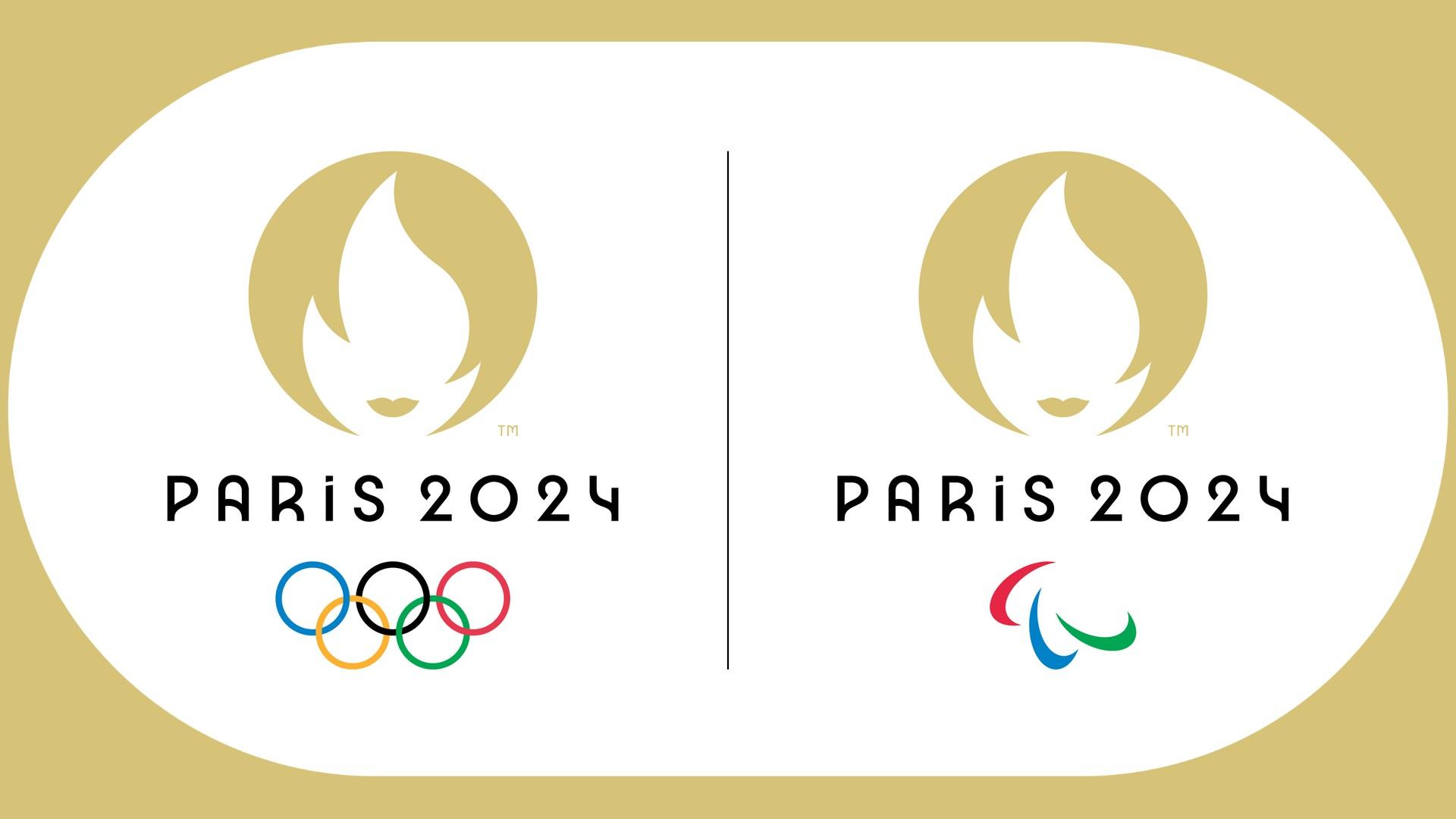 Paris 2024 (5) logo JOP