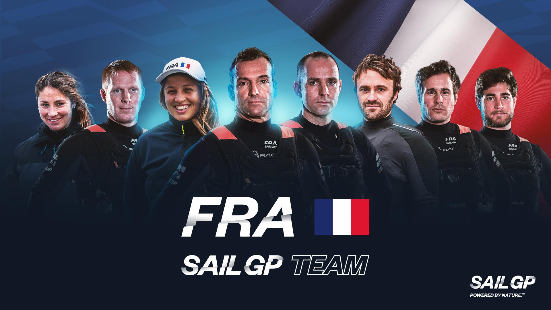 SAILGP2104_CP_Team_France_v1