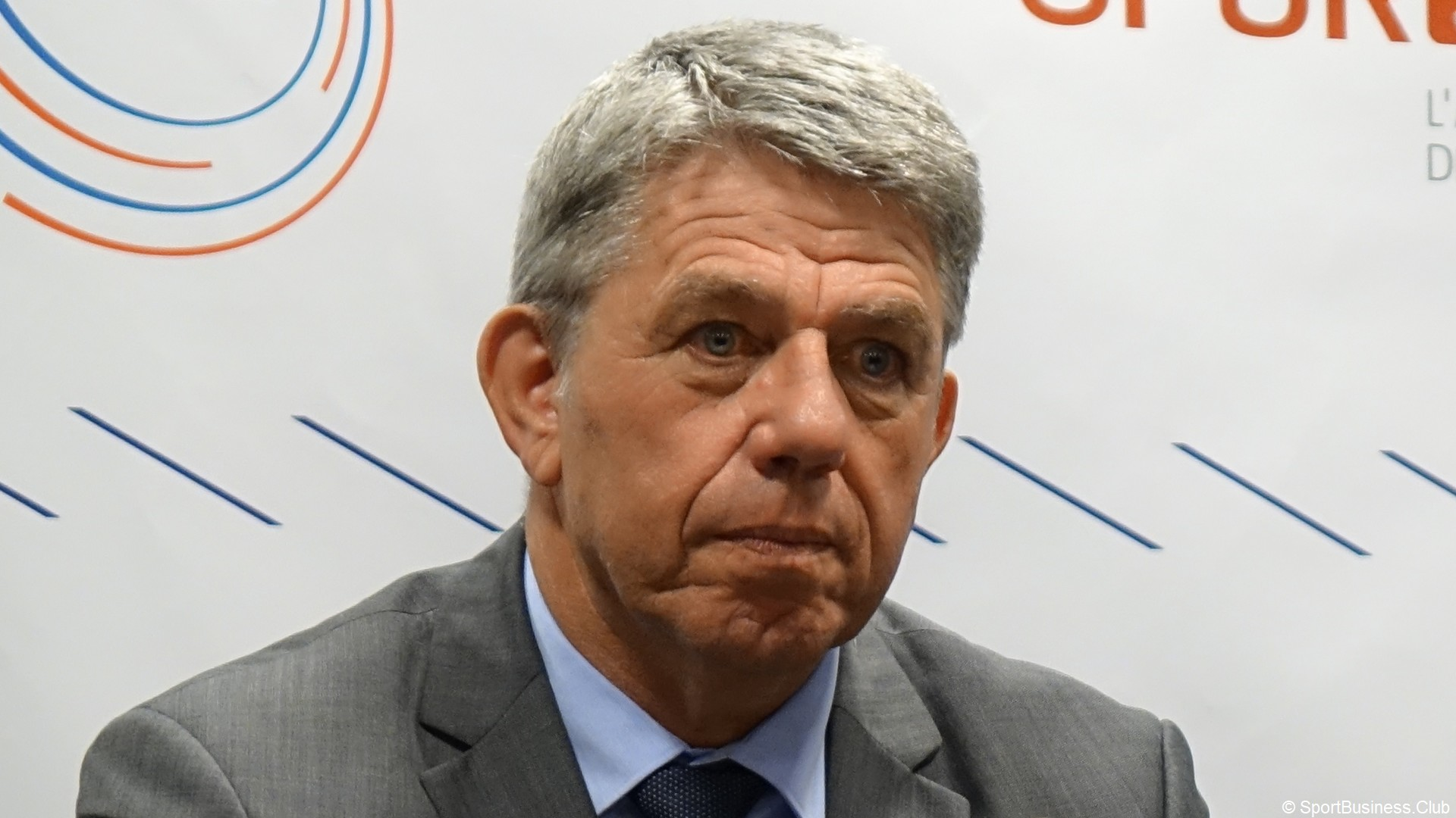 Savin Michel (2) Sénat