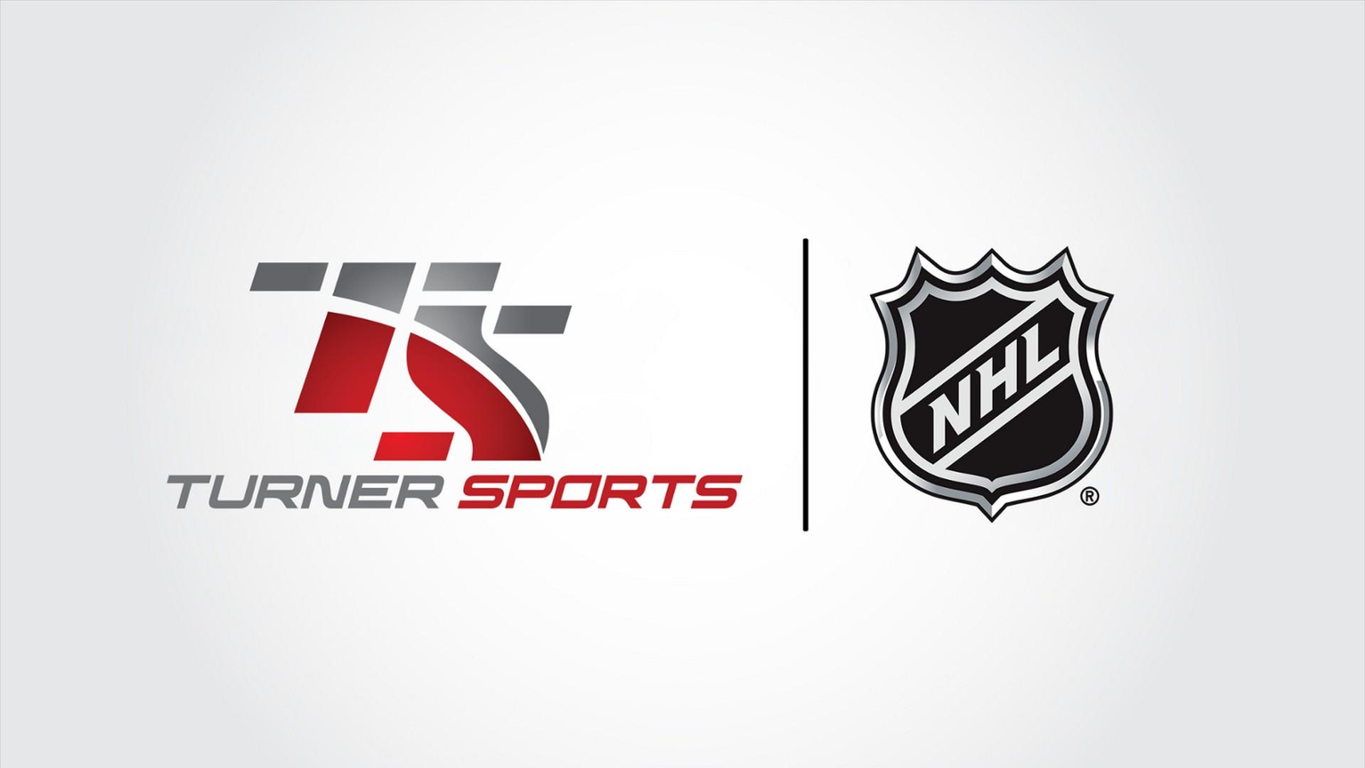 Turner Sport x NHL (hockey) TV 2021
