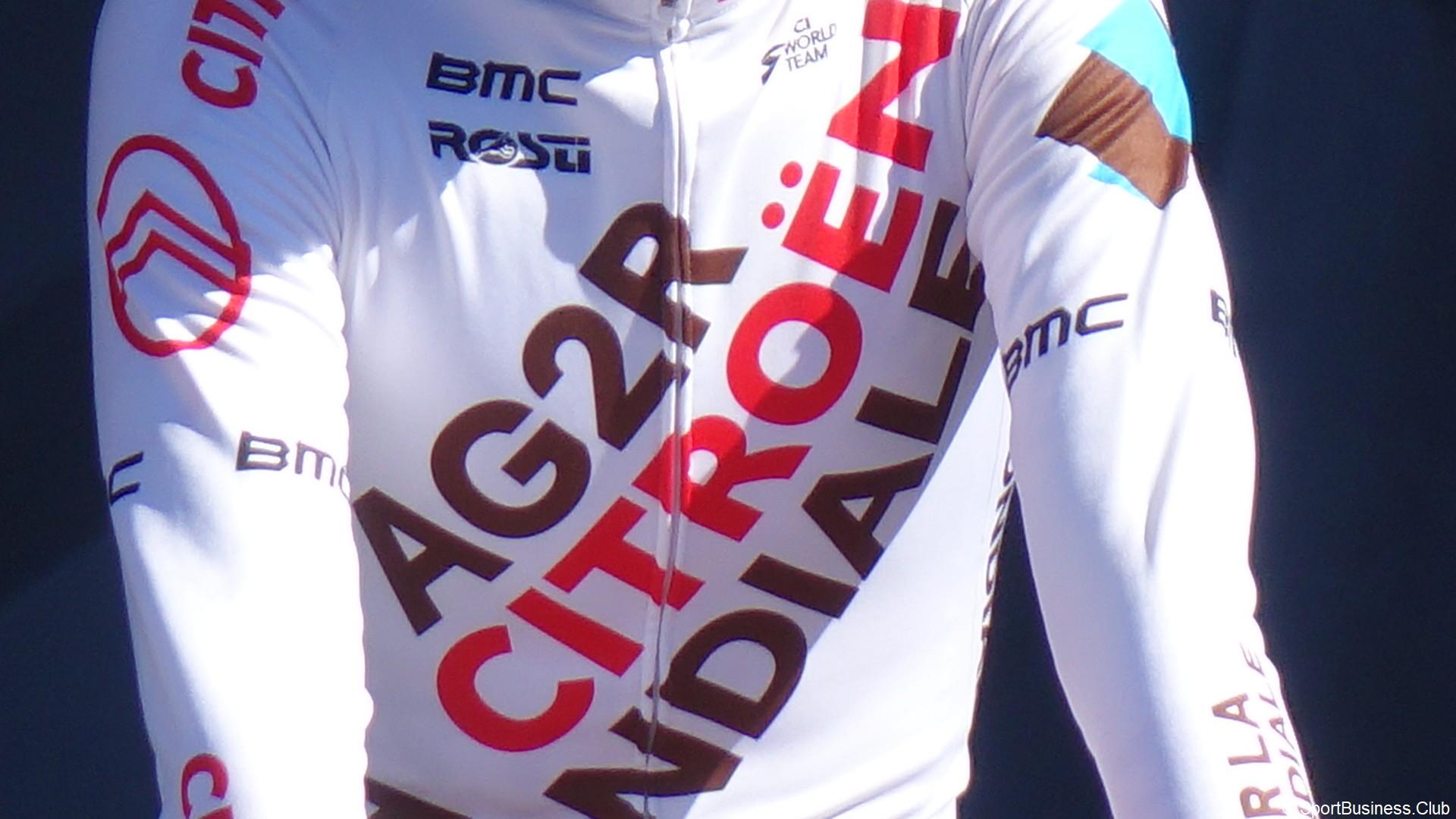 AG2R Citroen Team (1)