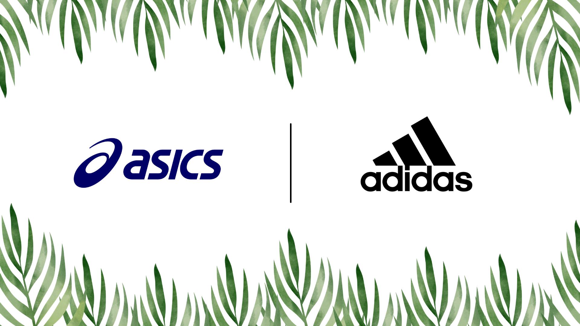 Adidas_Asics-MELCHIOR