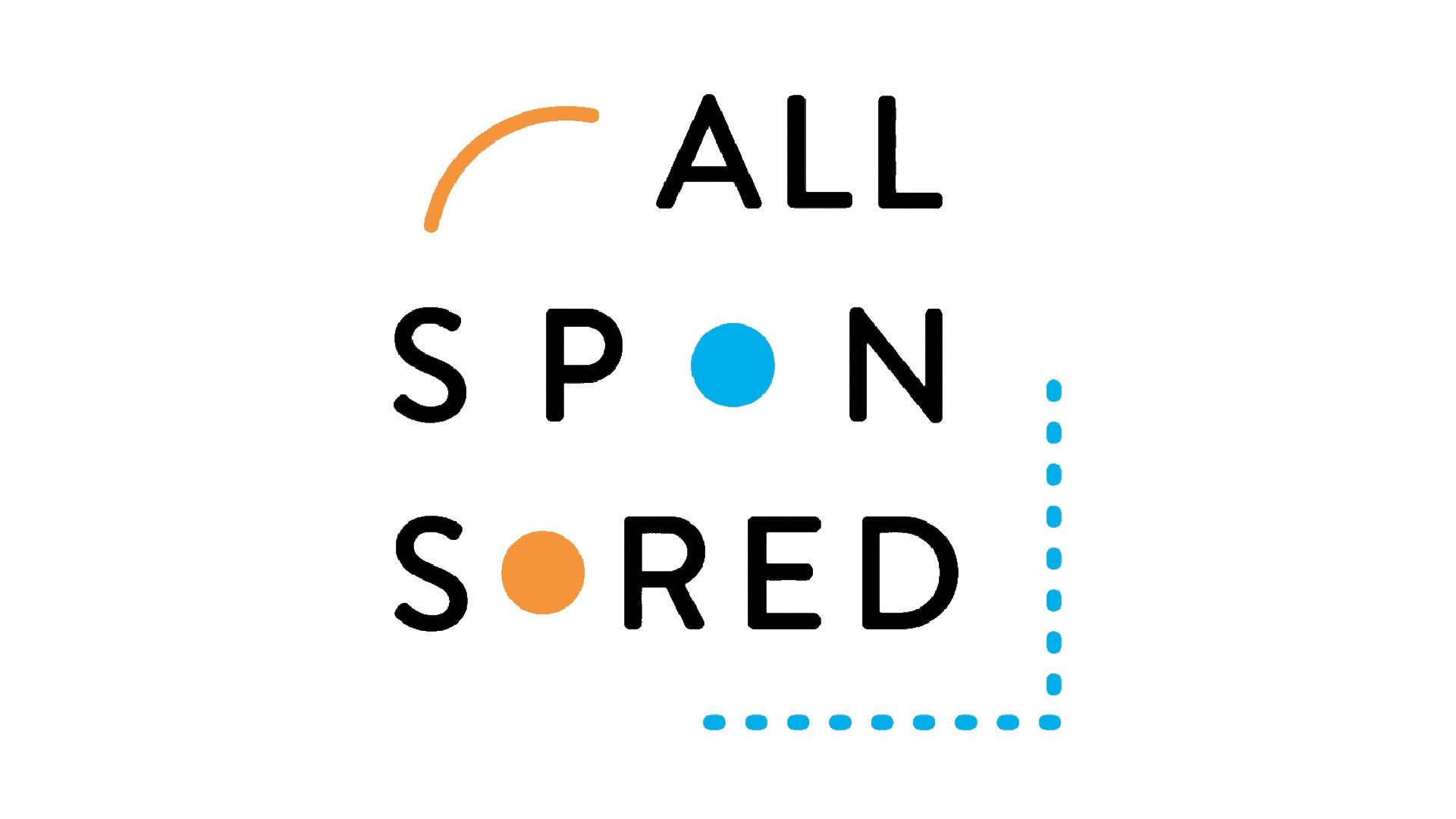 Agence All Sponsored