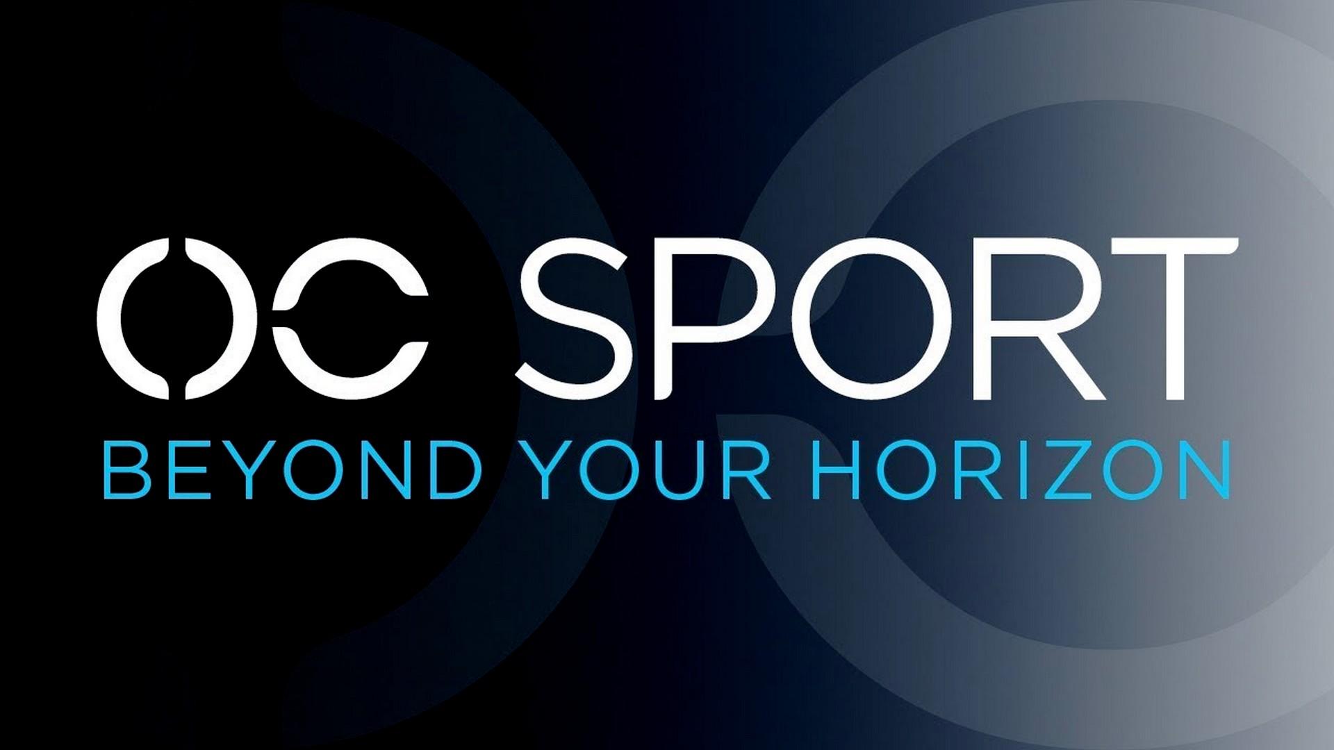 Agence – OC Sport