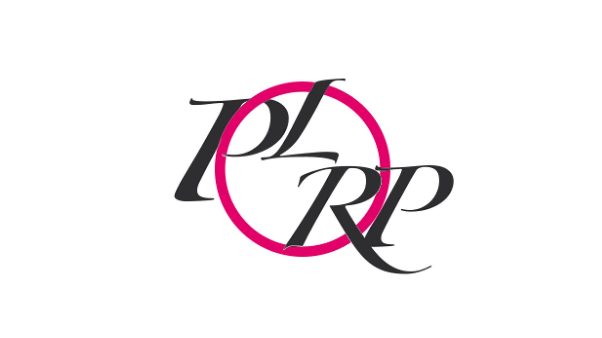 Agence – PLRP