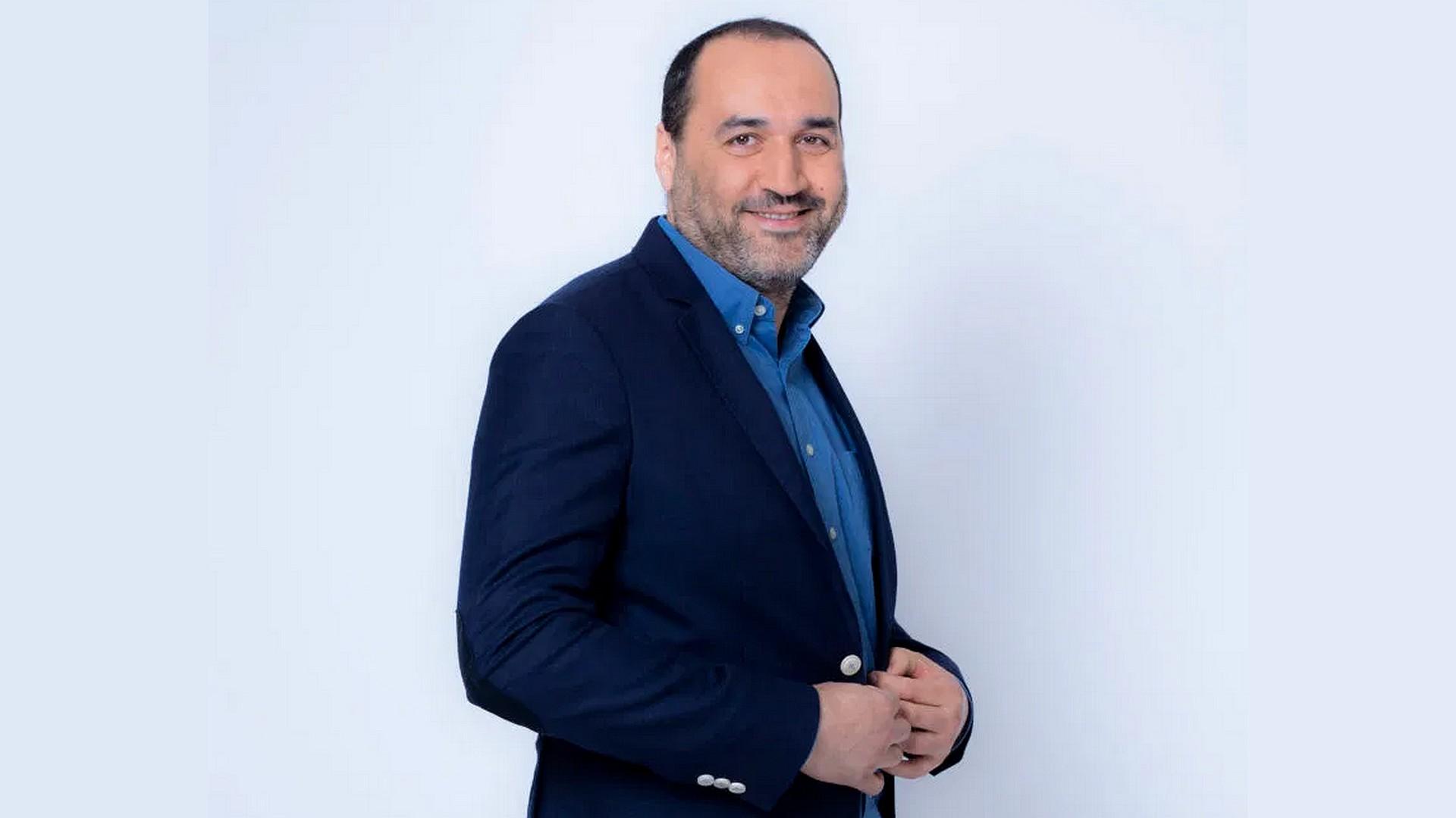 Benterki Messaoud (1)