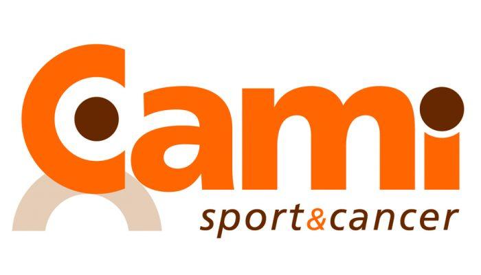 CAMI-700×400