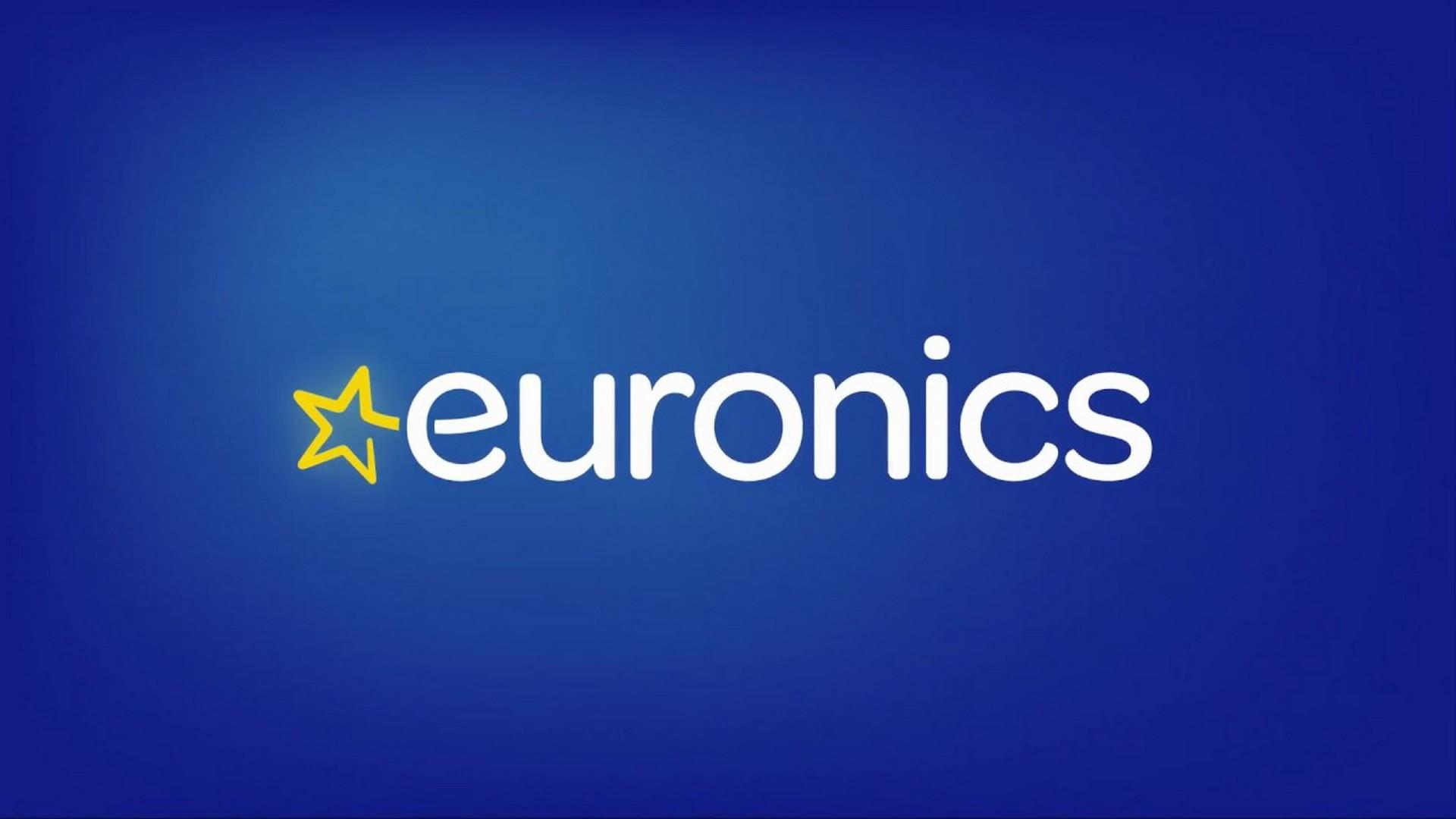 Euronics (1) logo