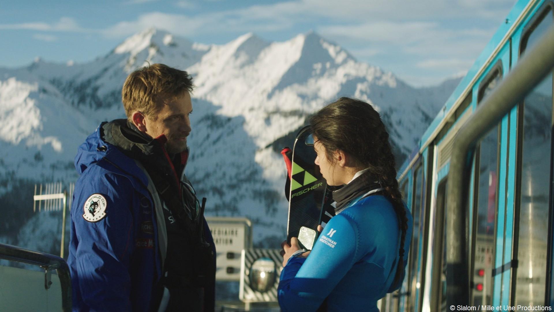 Film – Slalom (2020) (3)