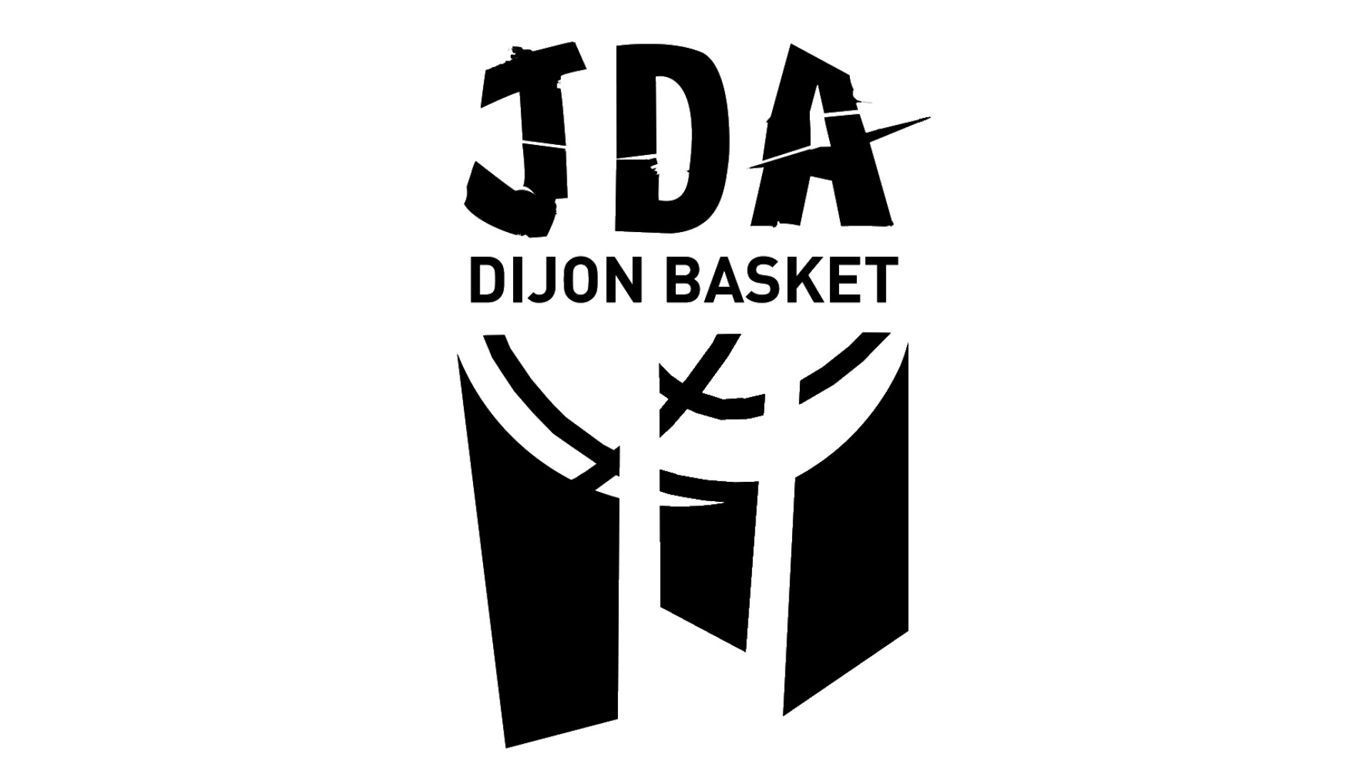 Handball – Club JDA Dijon