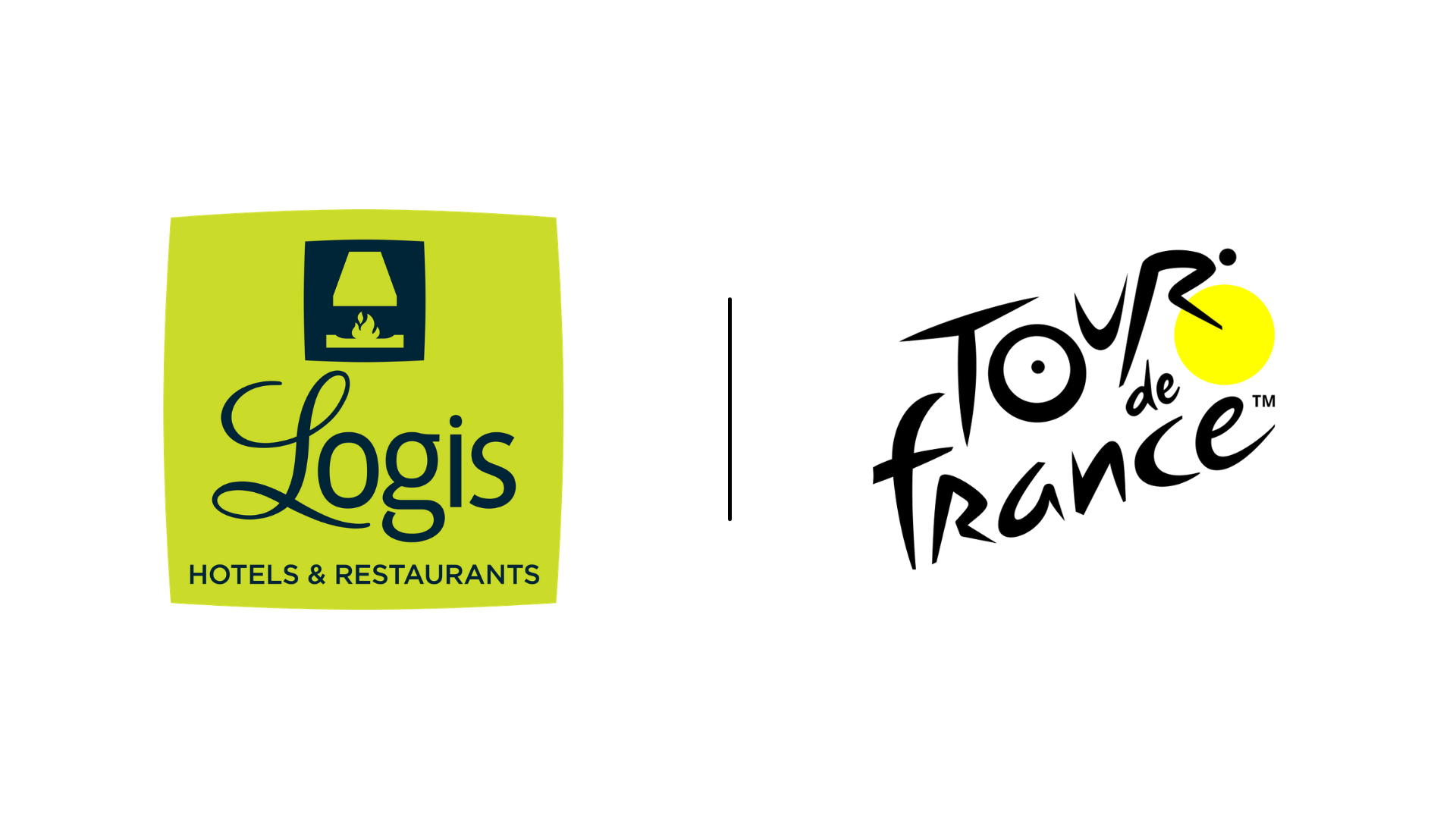 Logis_TourdeFrance