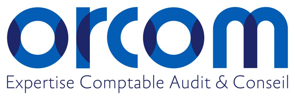 Logo_ORCOM_BaseLine2_RVB-1024×348