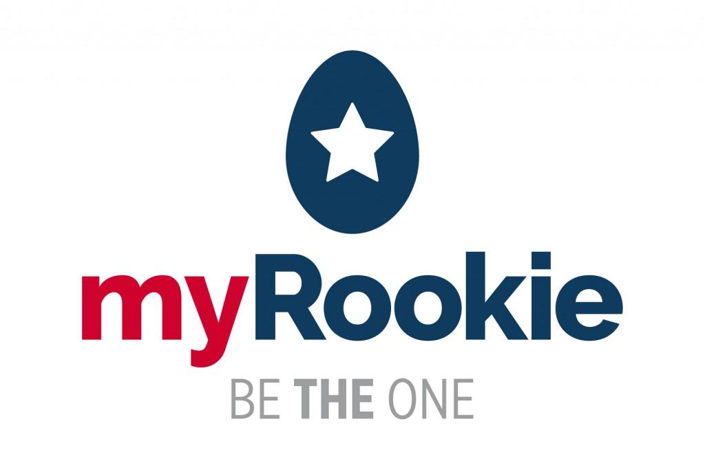 Logo_myRookie_V_signature_Quadri