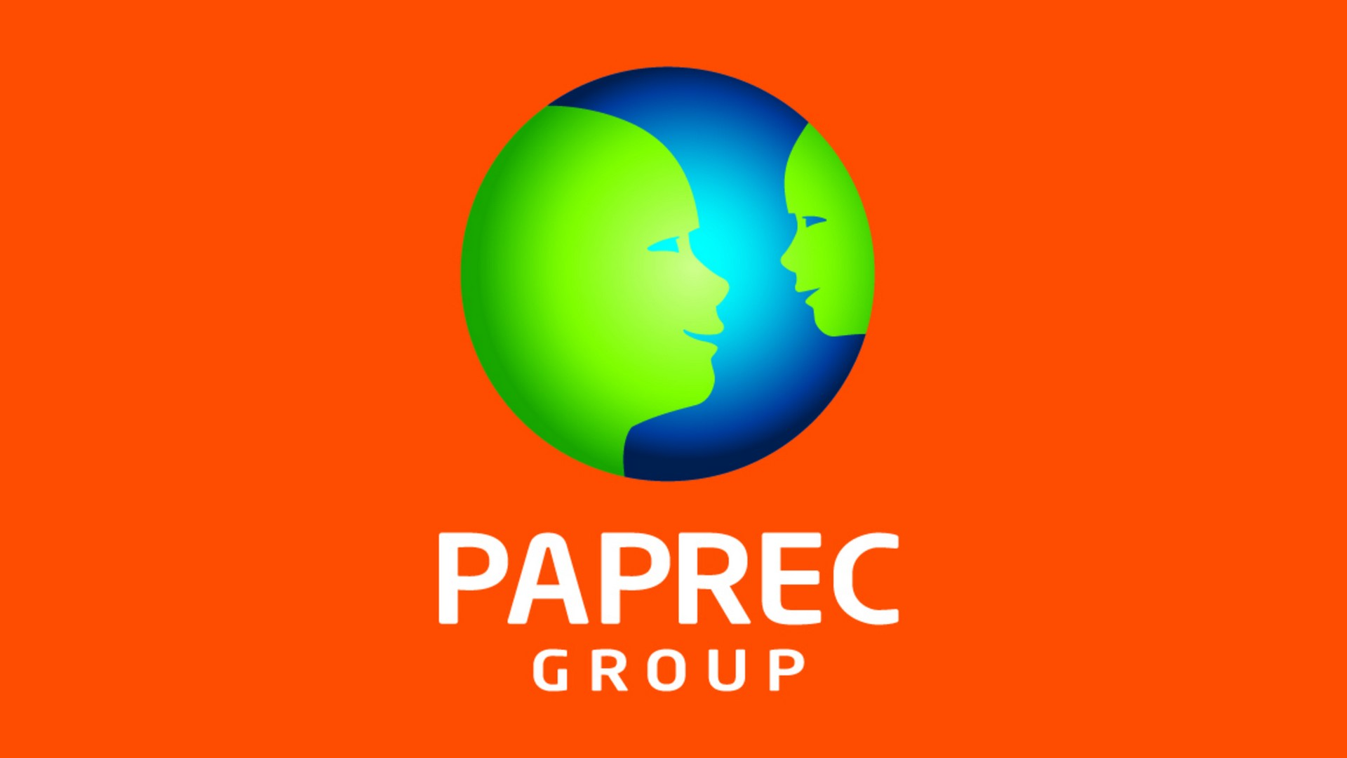 Paprec Group (1) Logo
