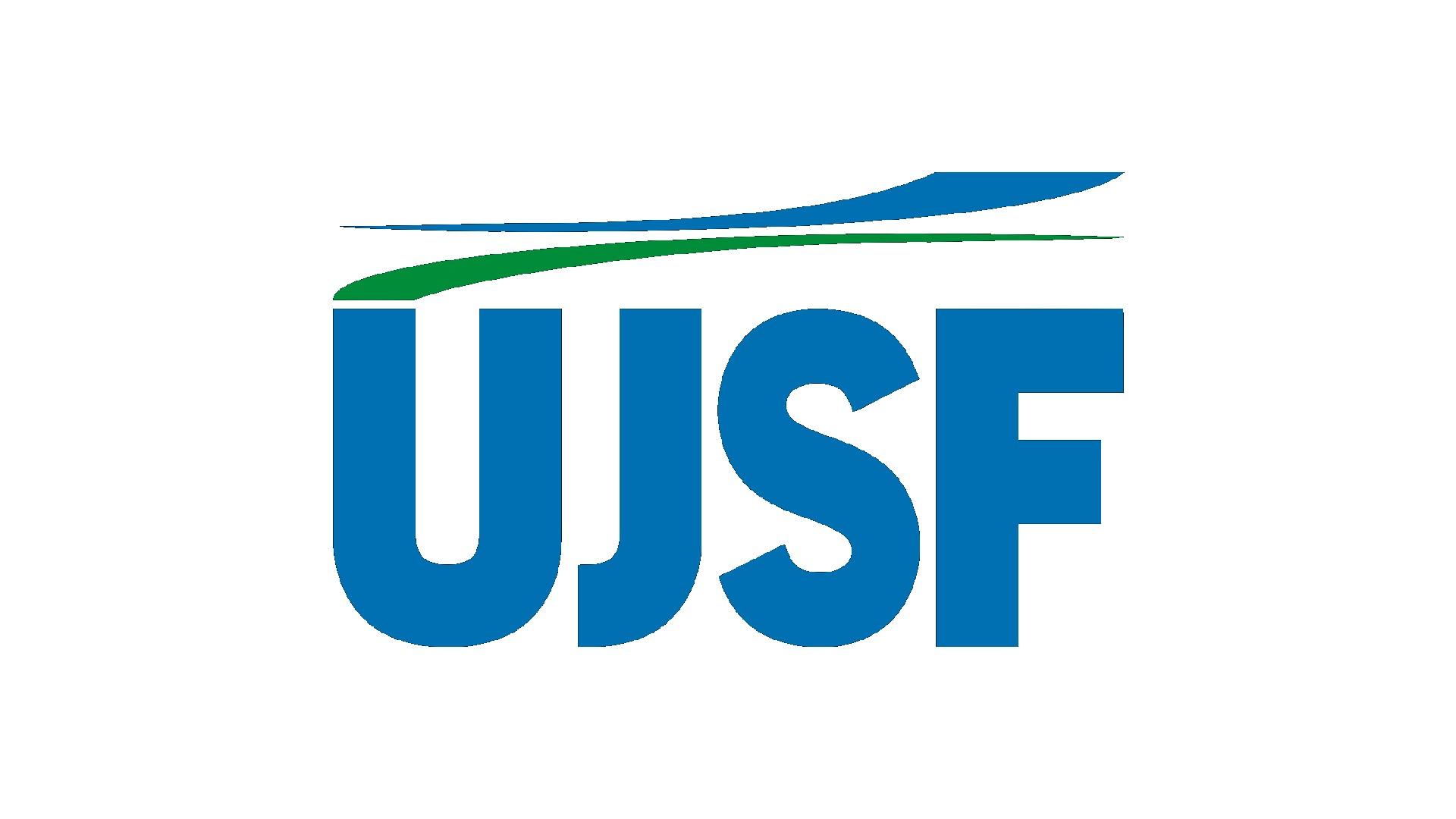 UJSF (1) Logo