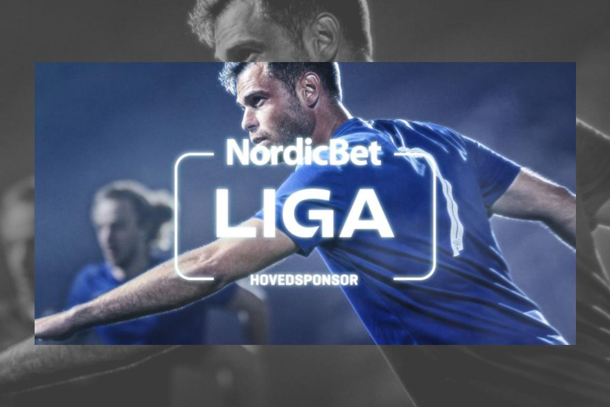 nordicbet-liga-1