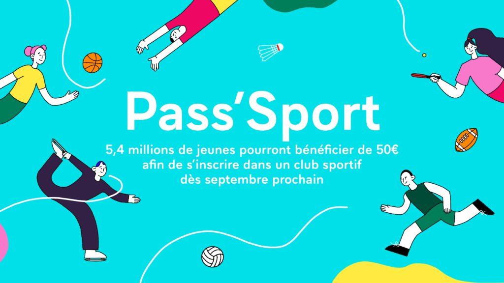 passsport-allocation-rentrée-sportive-associations-aide-50-euros-1024×576