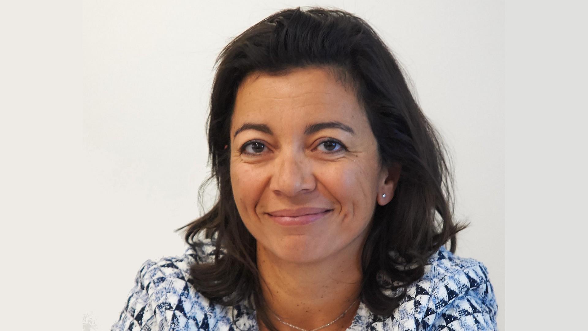 Bouzoura Amel (1) FDJ