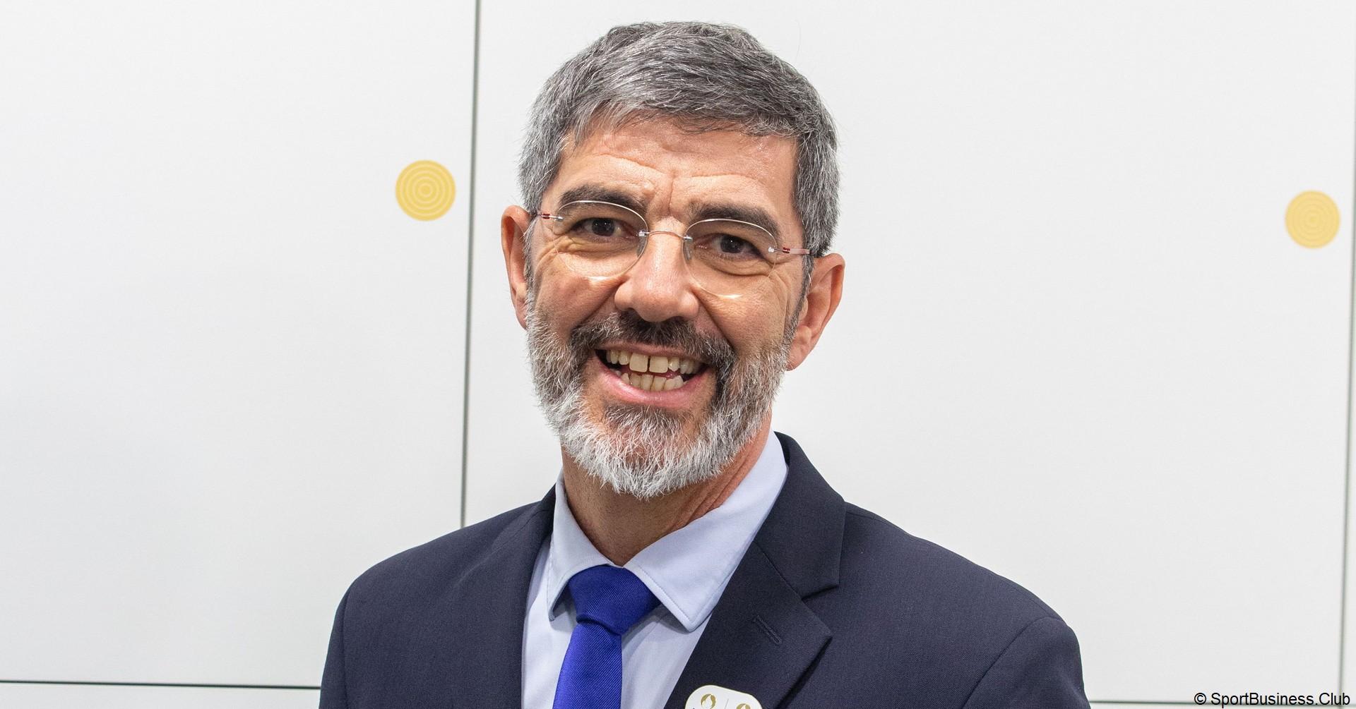 Cléroy Jean-Michel (1) Tir à l'arc