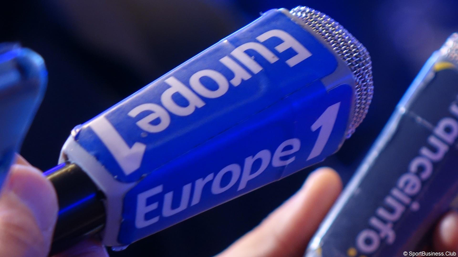 Europe 1 (03) Micro