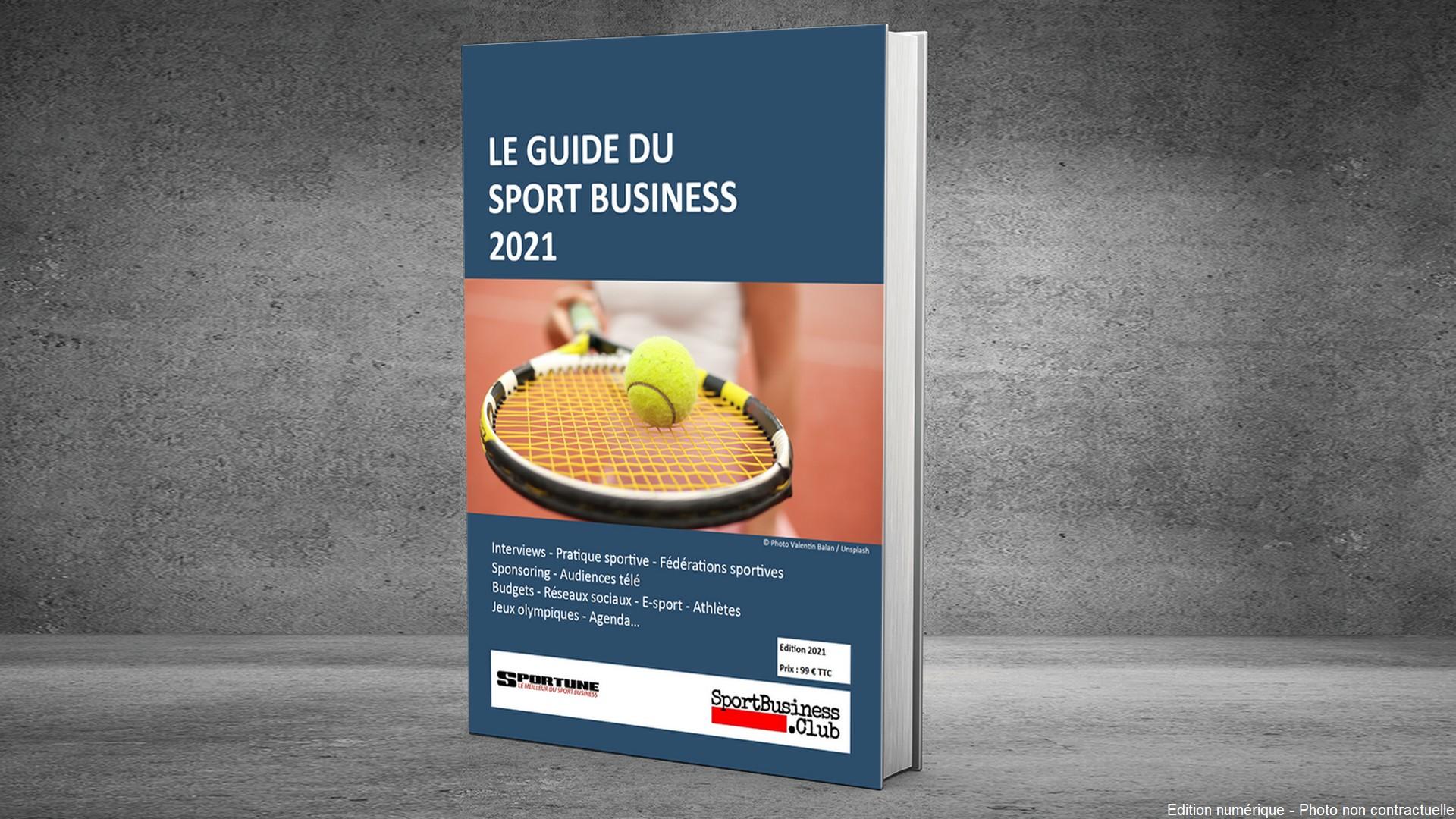 Guide SportBusiness 2021 (1)