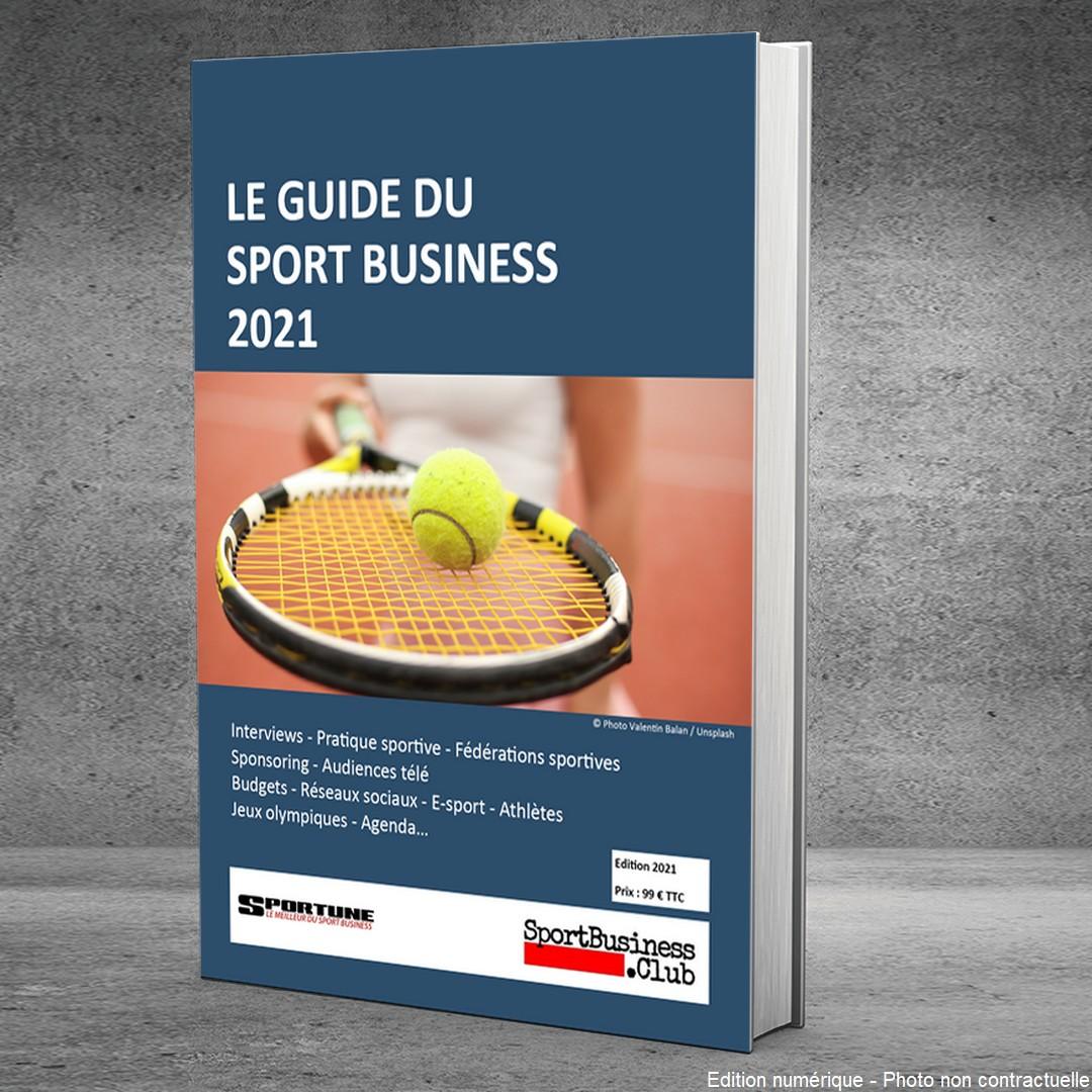 Guide SportBusiness 2021 (2)