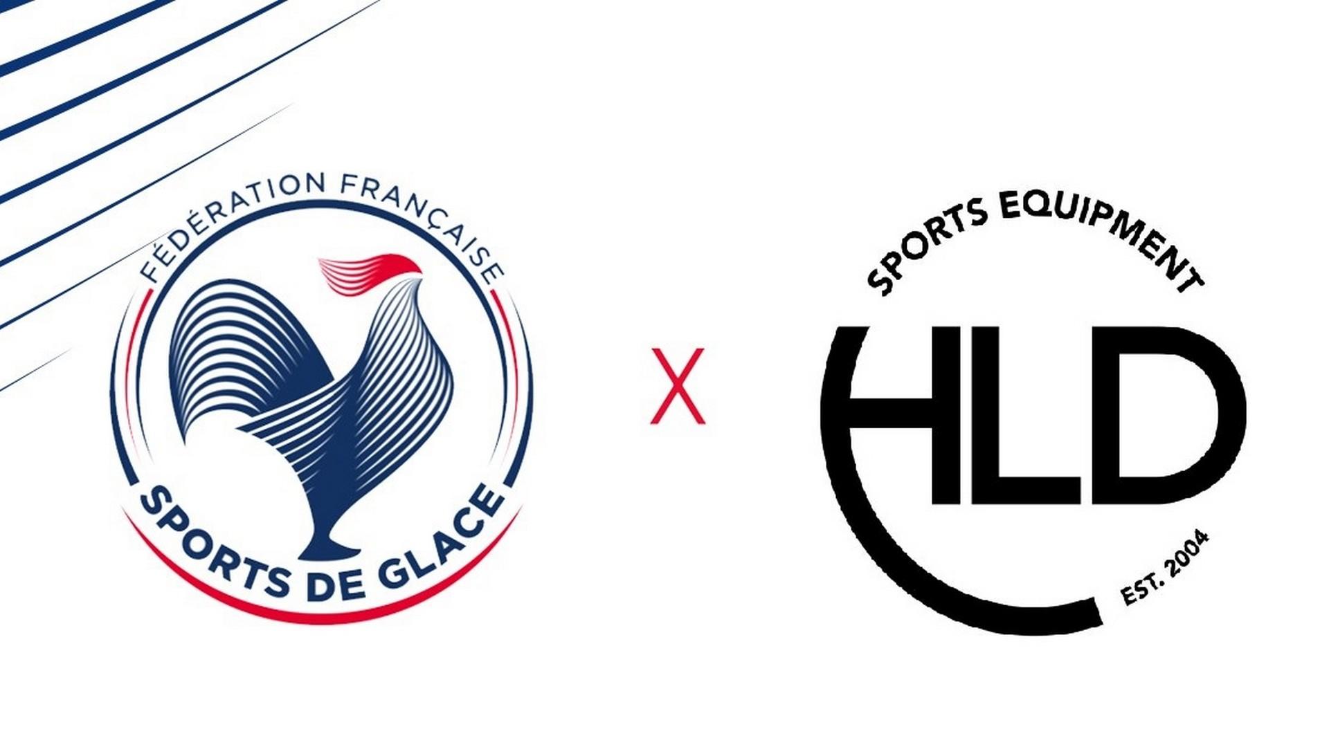 HLD x FF Sports de Glace 2021