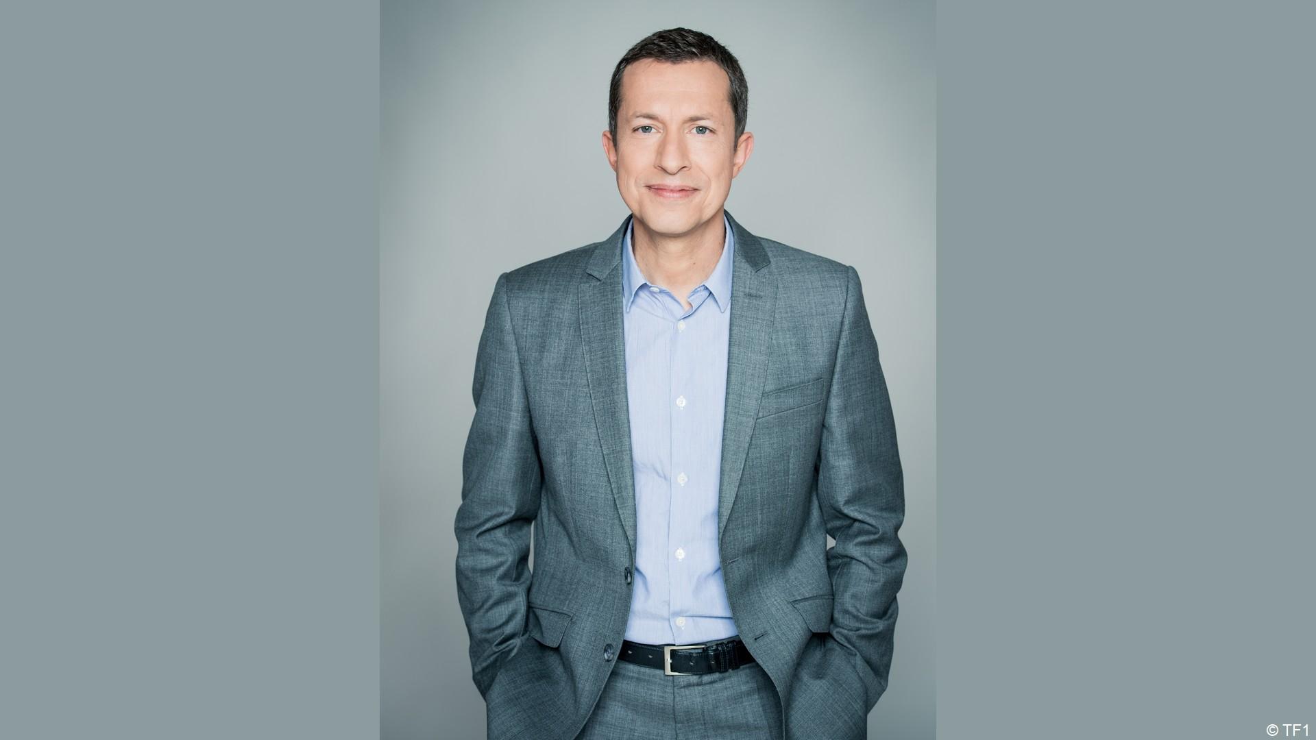 Margotton Grégoire (1) TF1