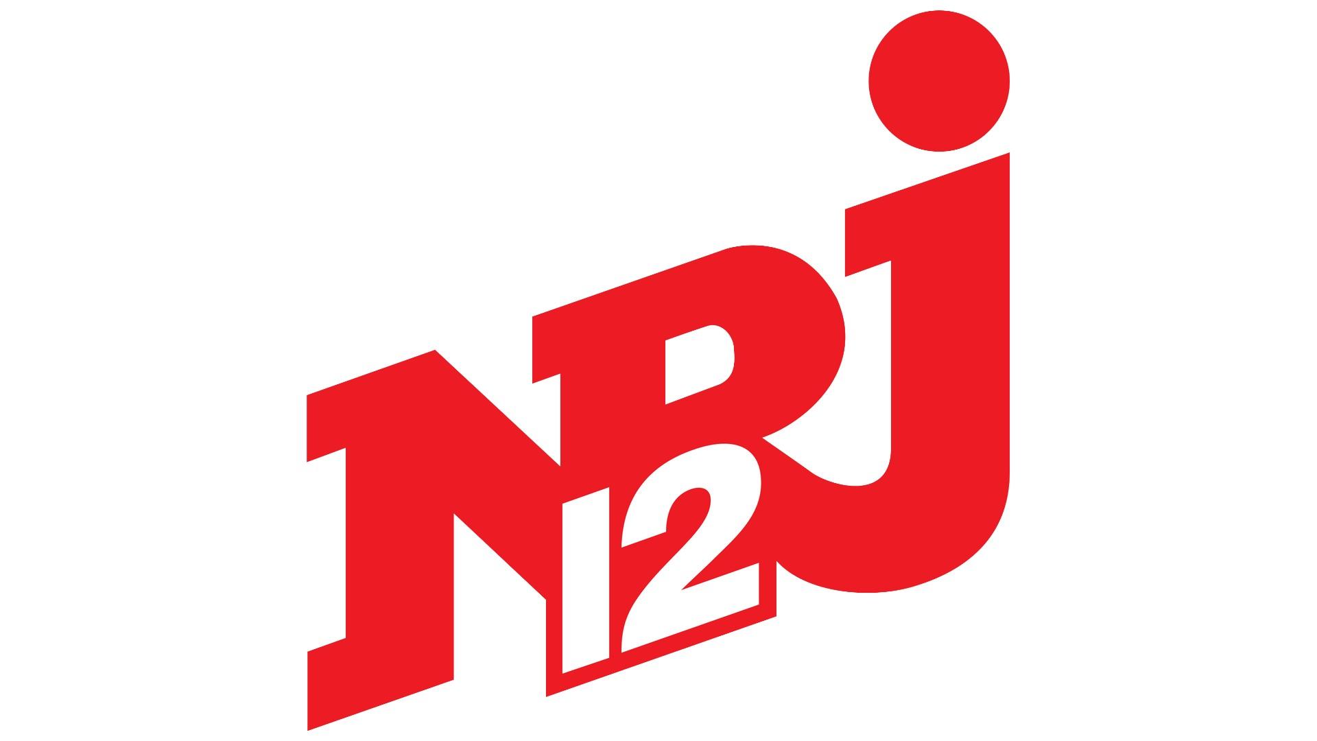 NRJ 12 (1) logo