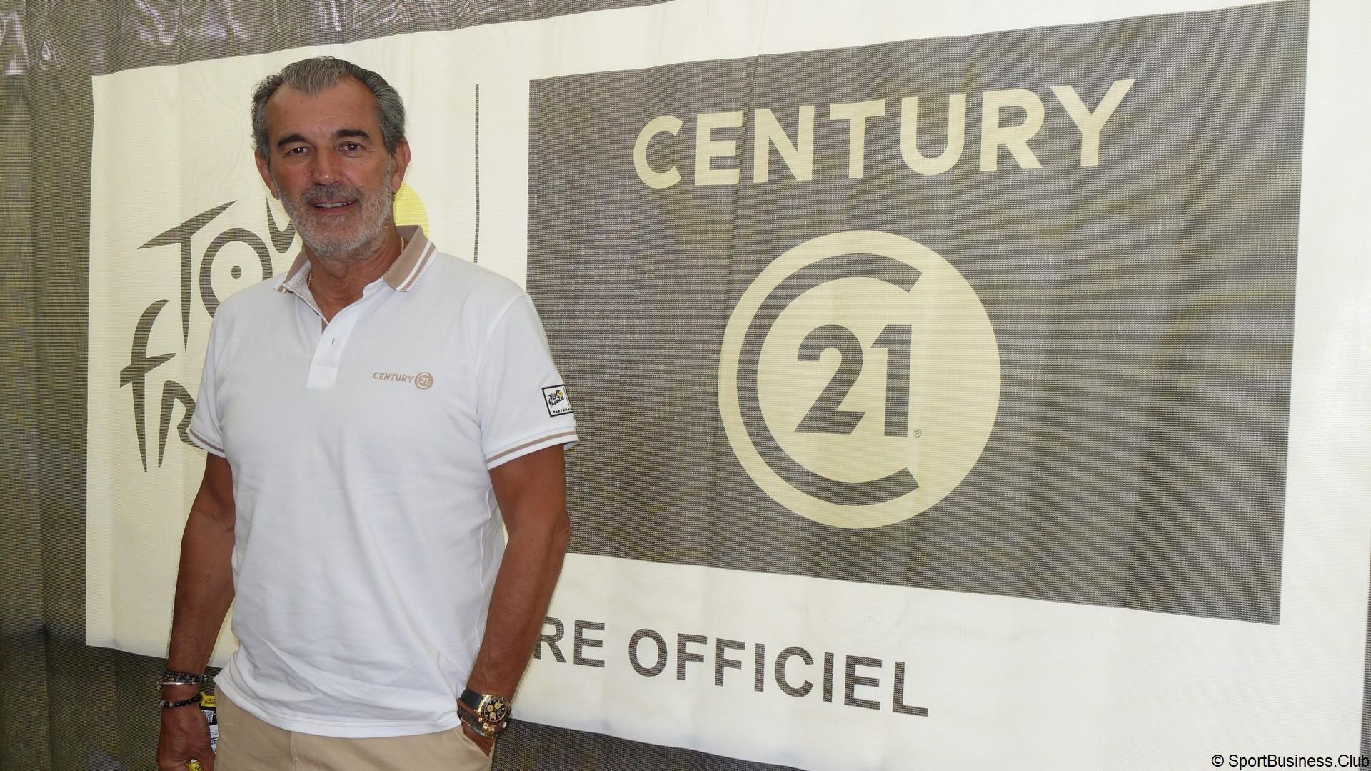 Vimont Laurent (1) Century 21