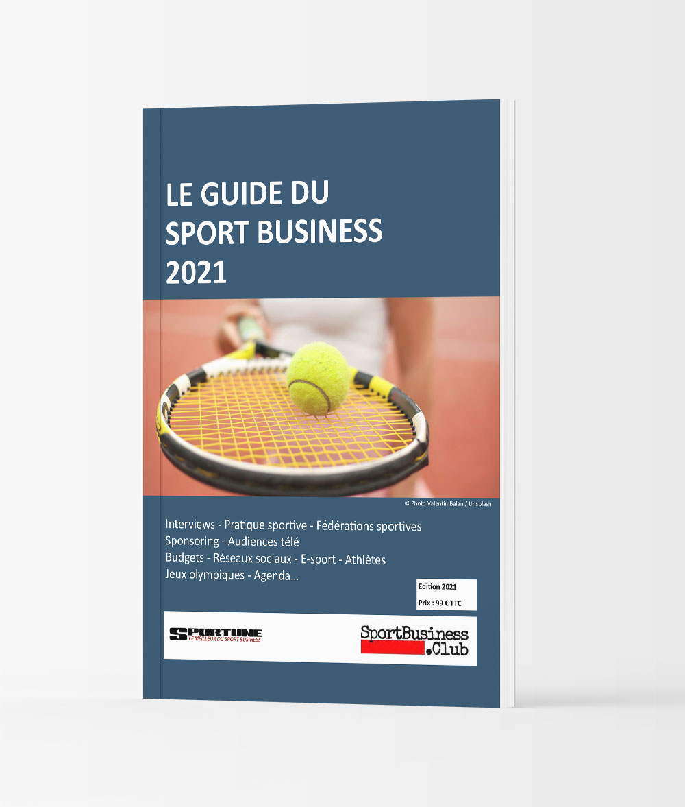 guide-sport-business-2021