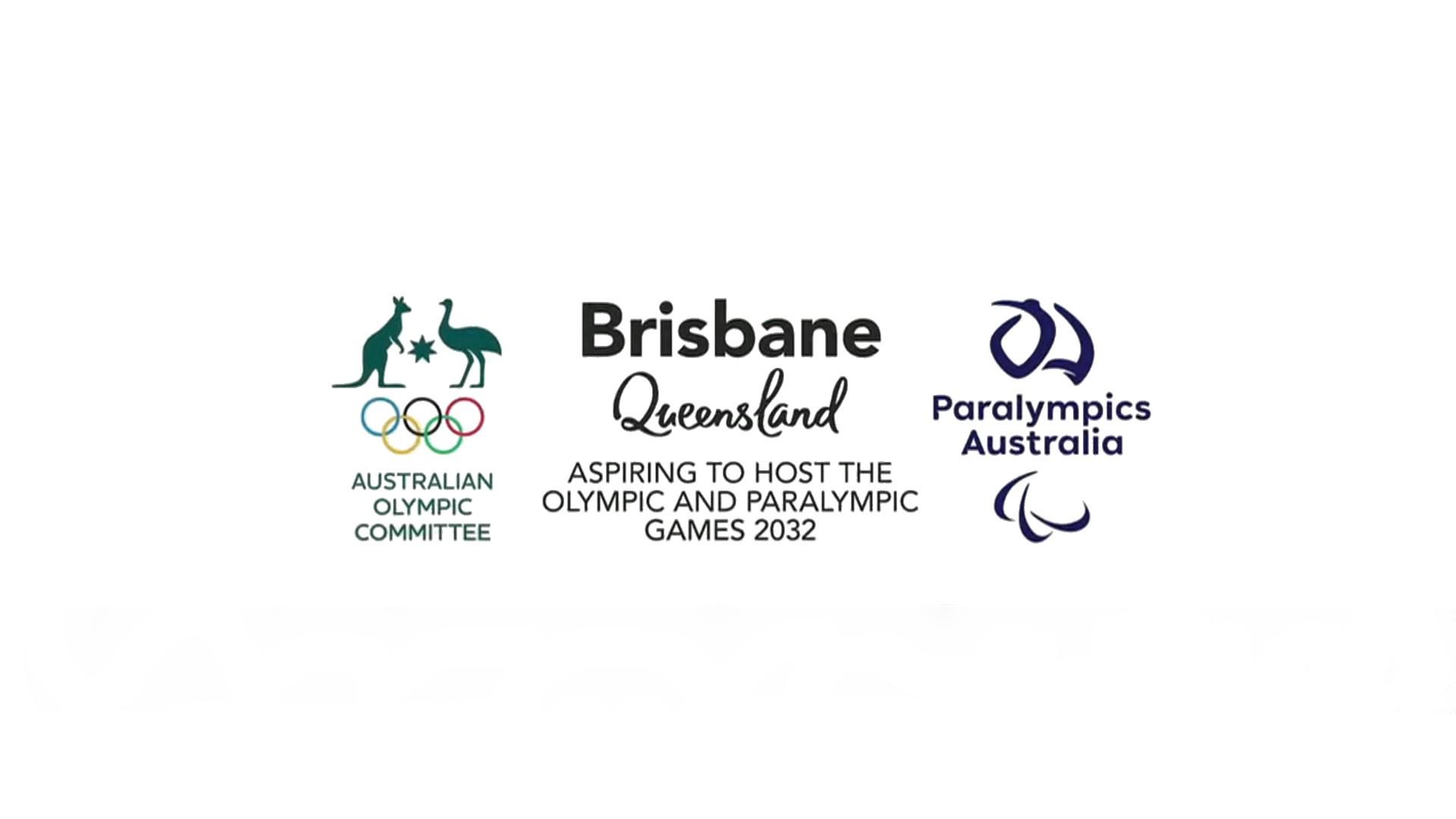 2032 Brisbane (1) logo candidature