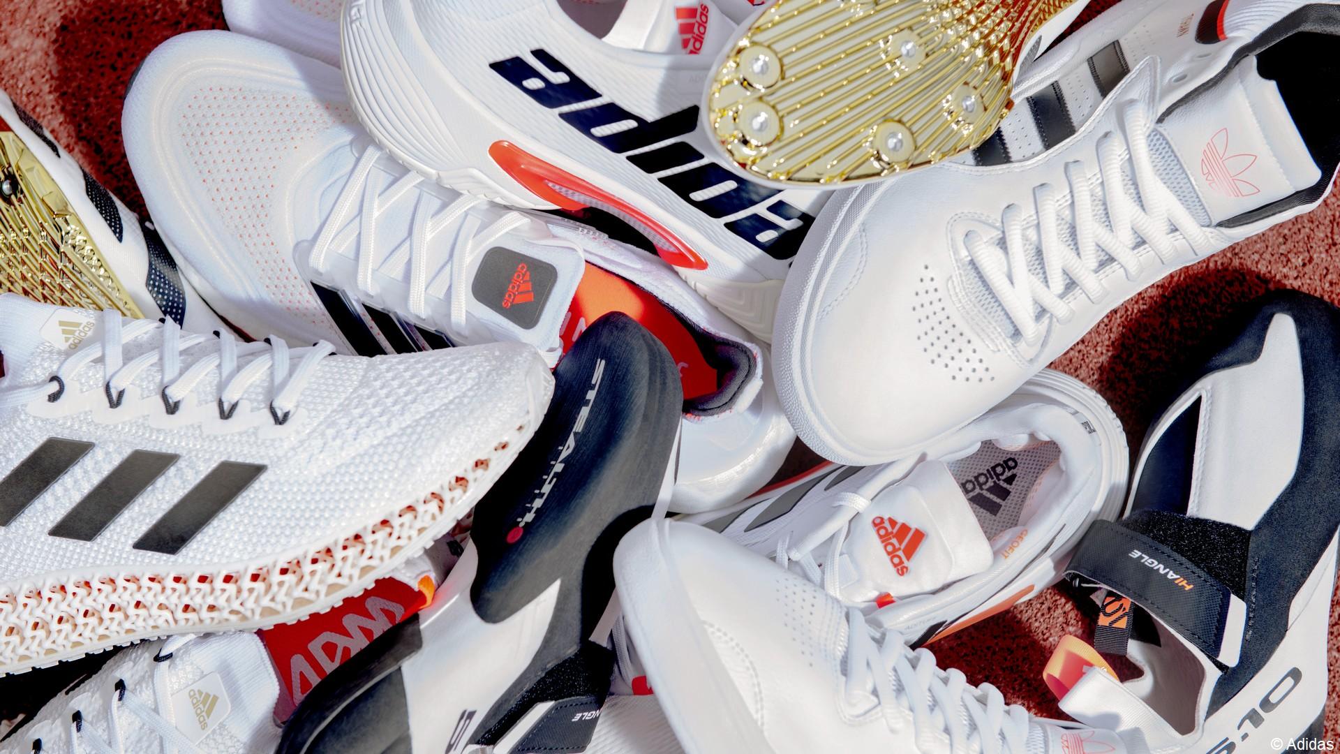 Adidas – Collection Tokyo 2020 (1)