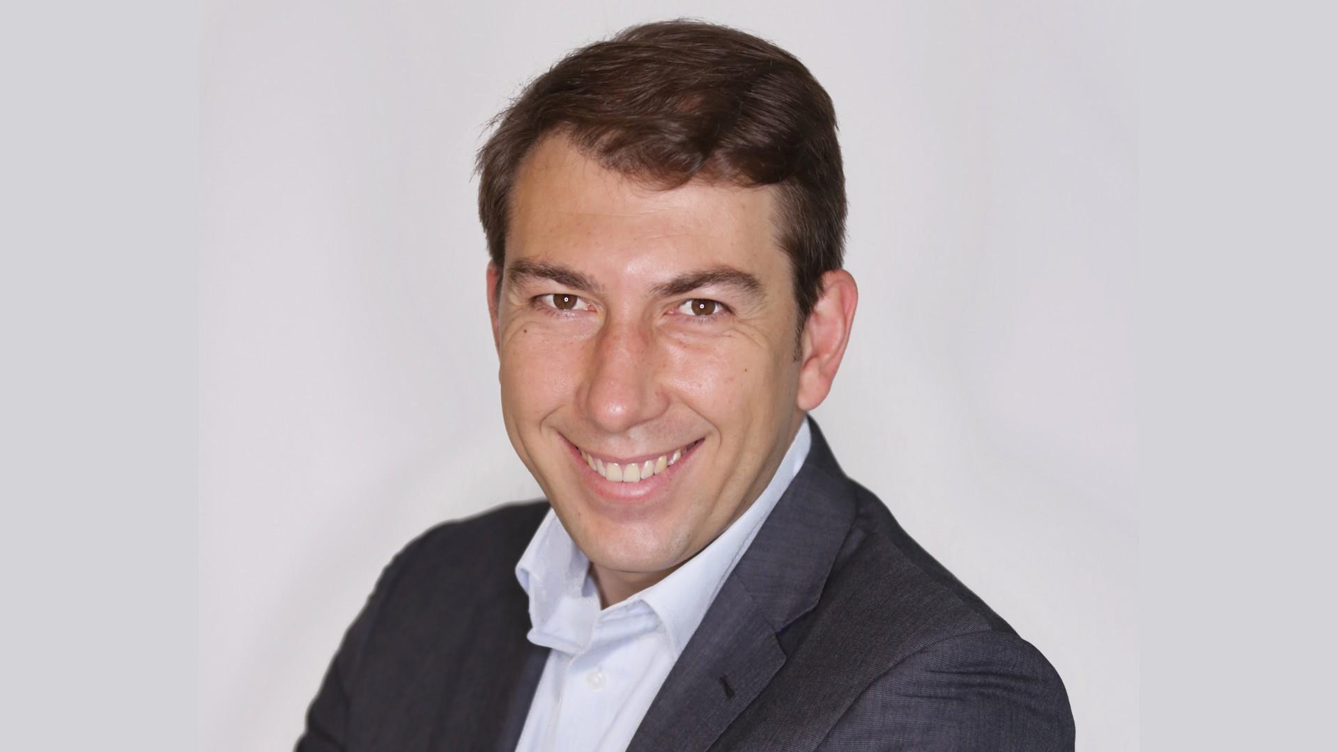 Baffalio Yann (1) Havas Sports