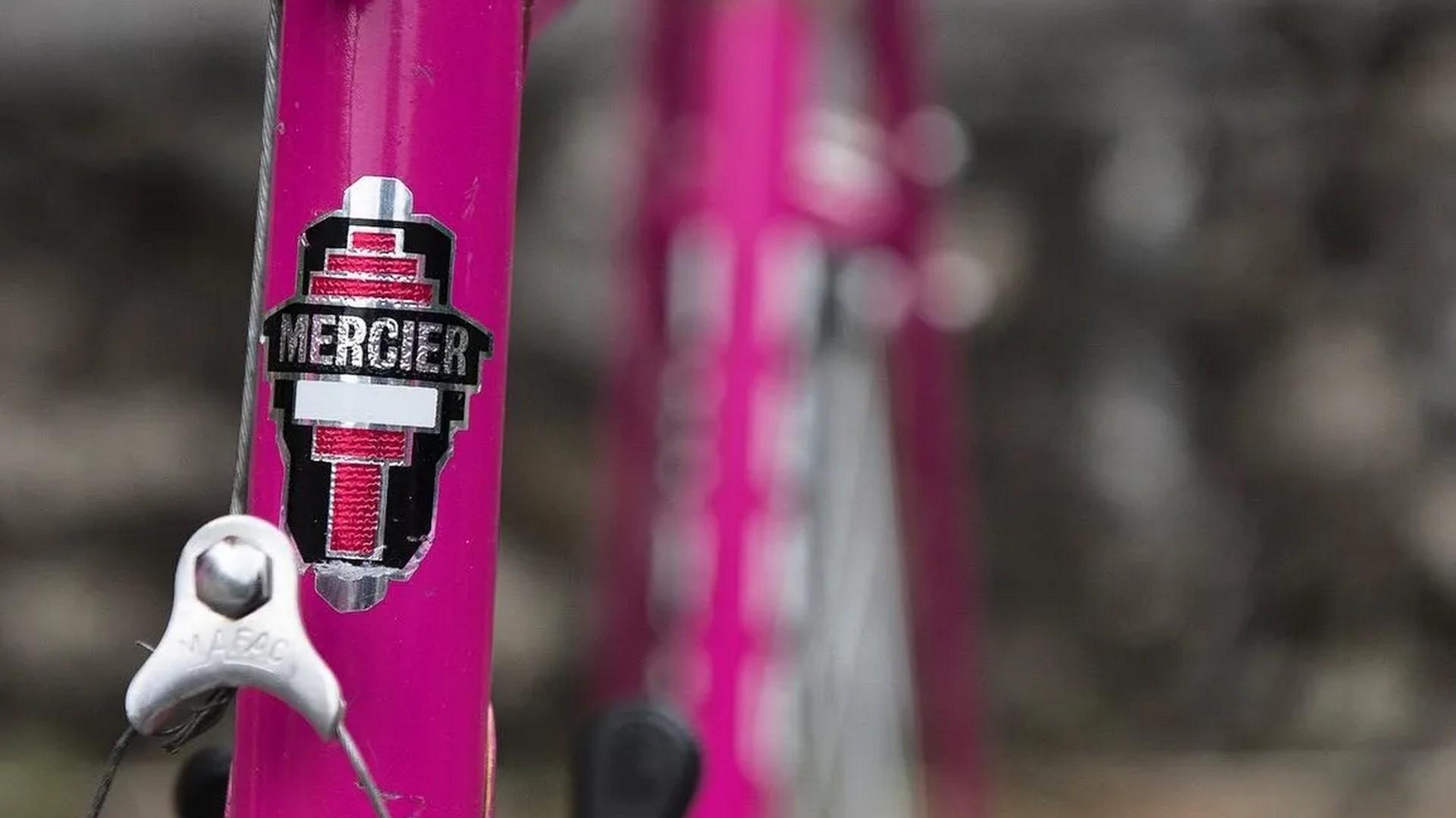 Cycles Mercier (1) logo