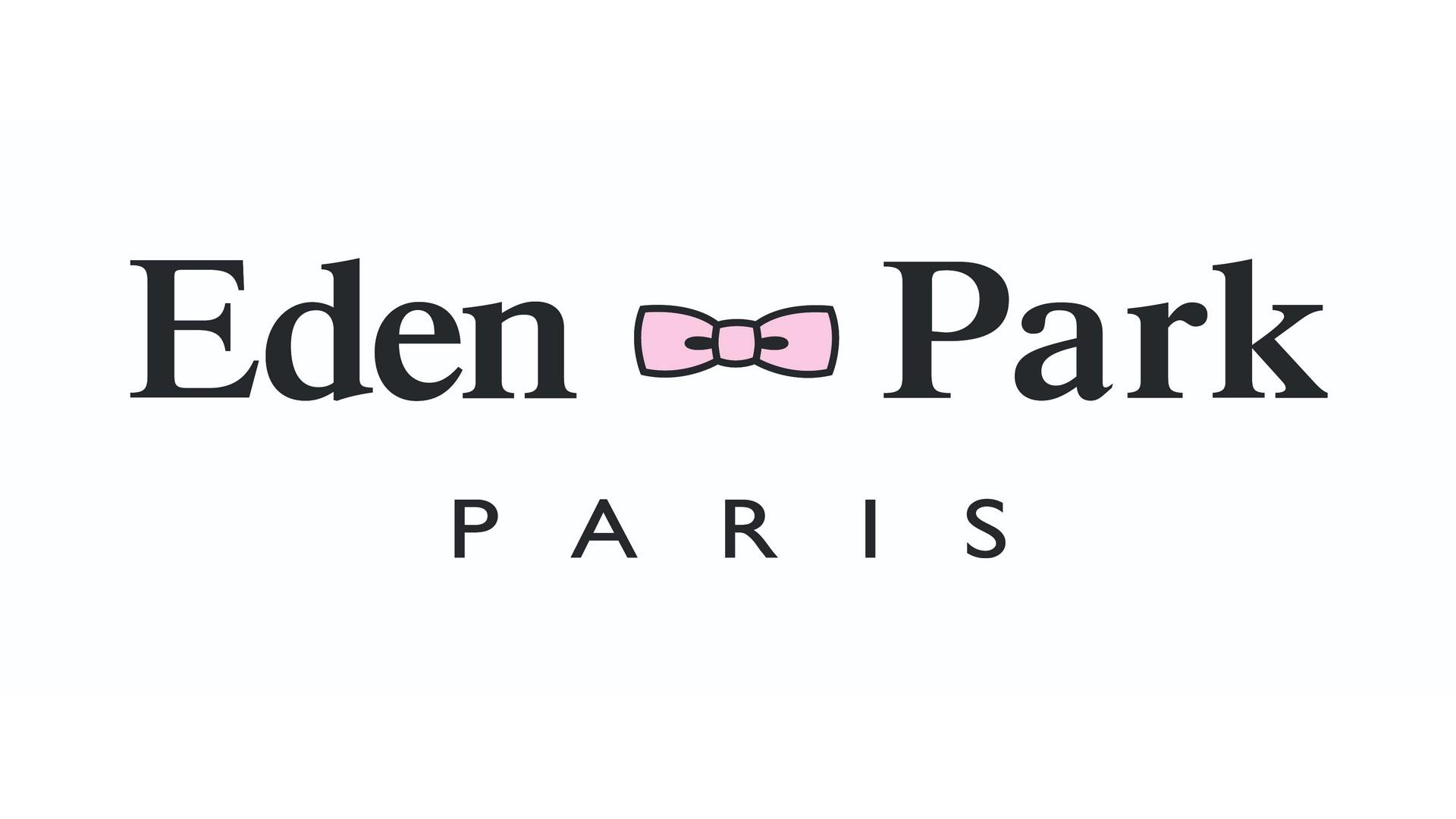 Eden Park (1) Logo