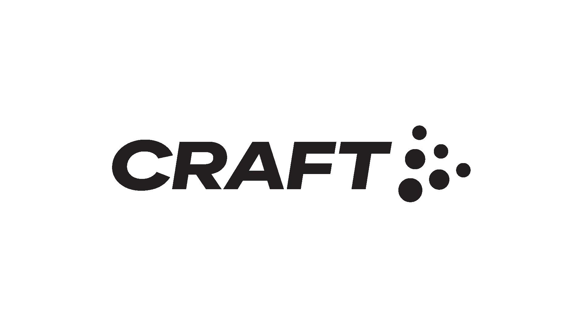 Equipementiers – Craft (1) logo