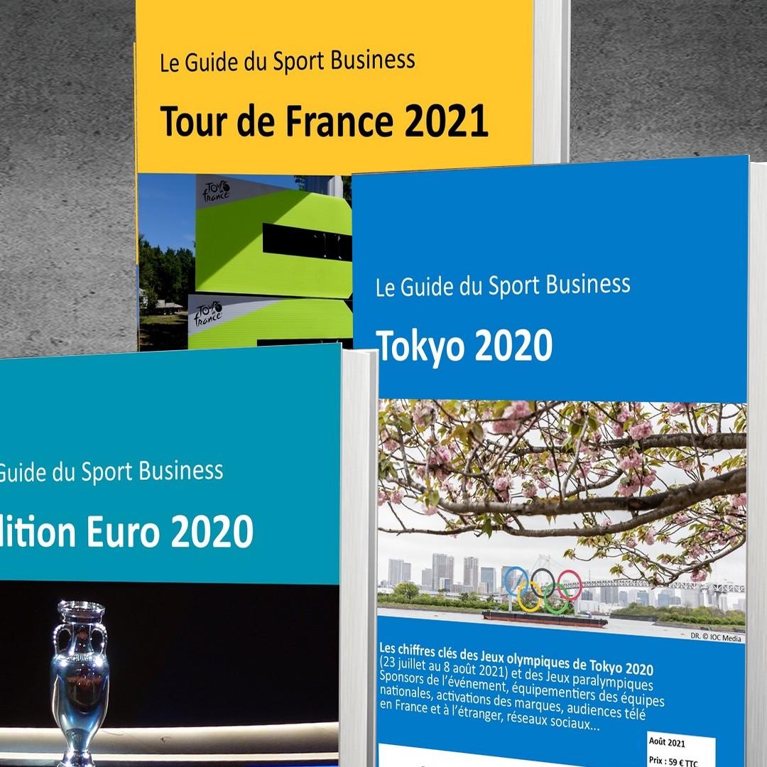 Guide SB – 3 guides Euro TDF Tokyo – Couv 1080×1080