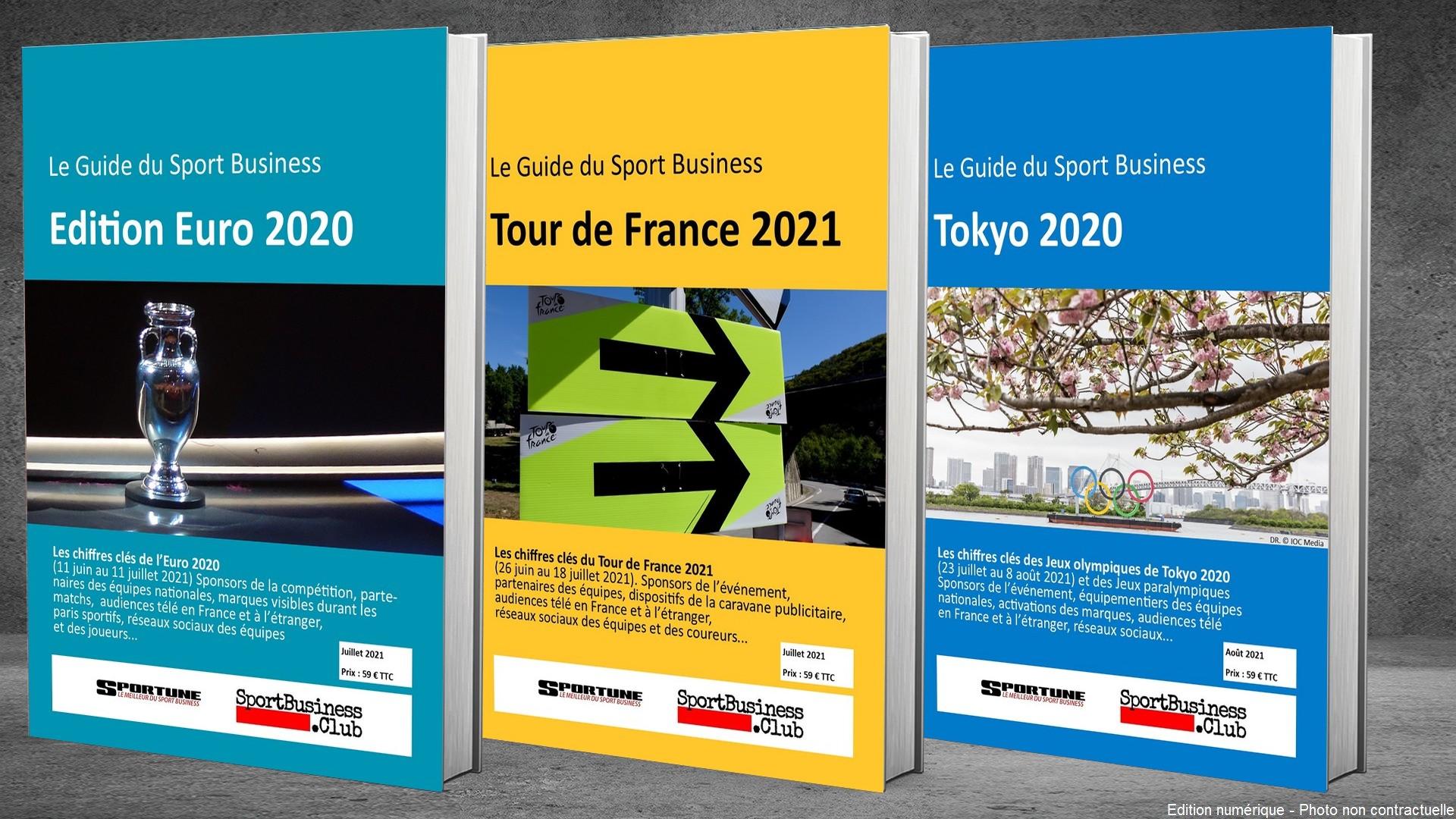 Guide SB – 3 guides Euro TDF Tokyo – Couv 1920×1080