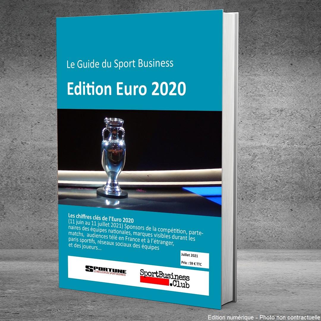 Guide SB – Bilan Euro 2020 – Couv 1080×1080