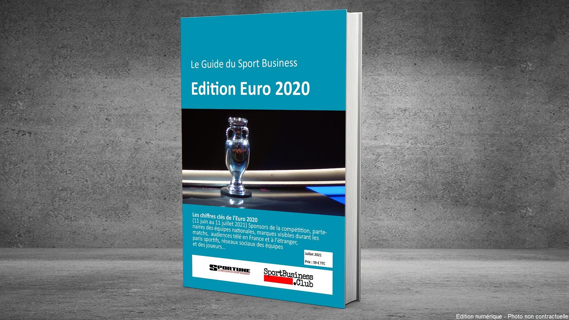Guide SB – Bilan Euro 2020 – Couv 1920×1080