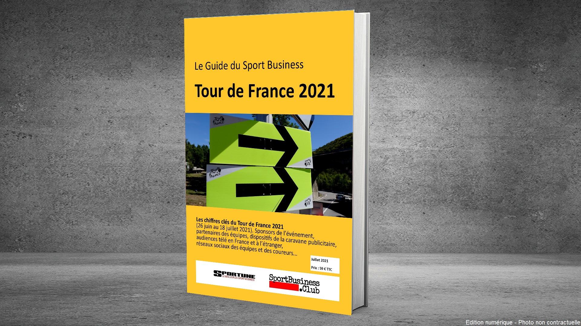 Guide SB – Bilan TDF 2021 – Couv 1920×1080