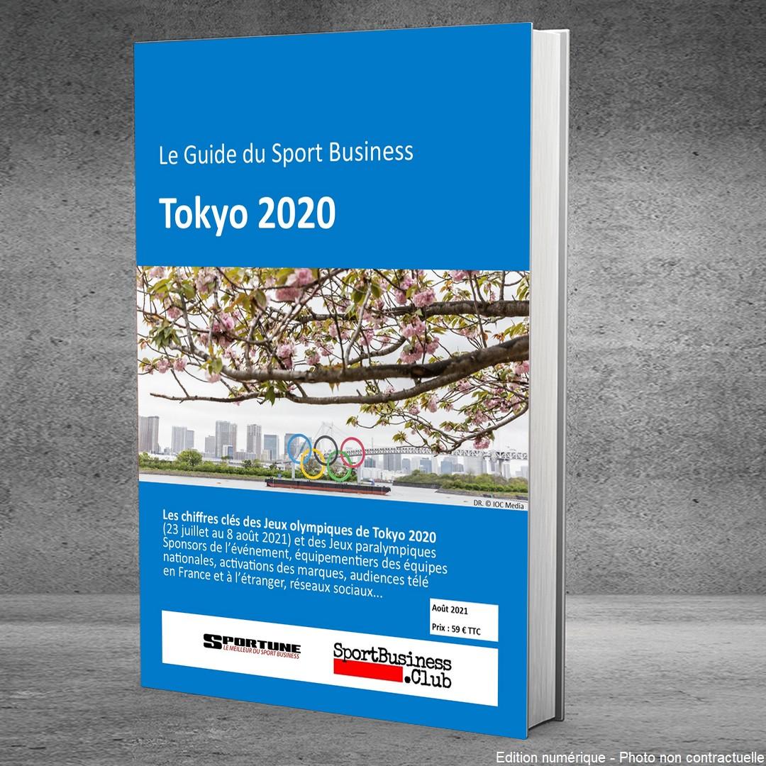 Guide SB – Bilan Tokyo 2020 – Couv 1080×1080