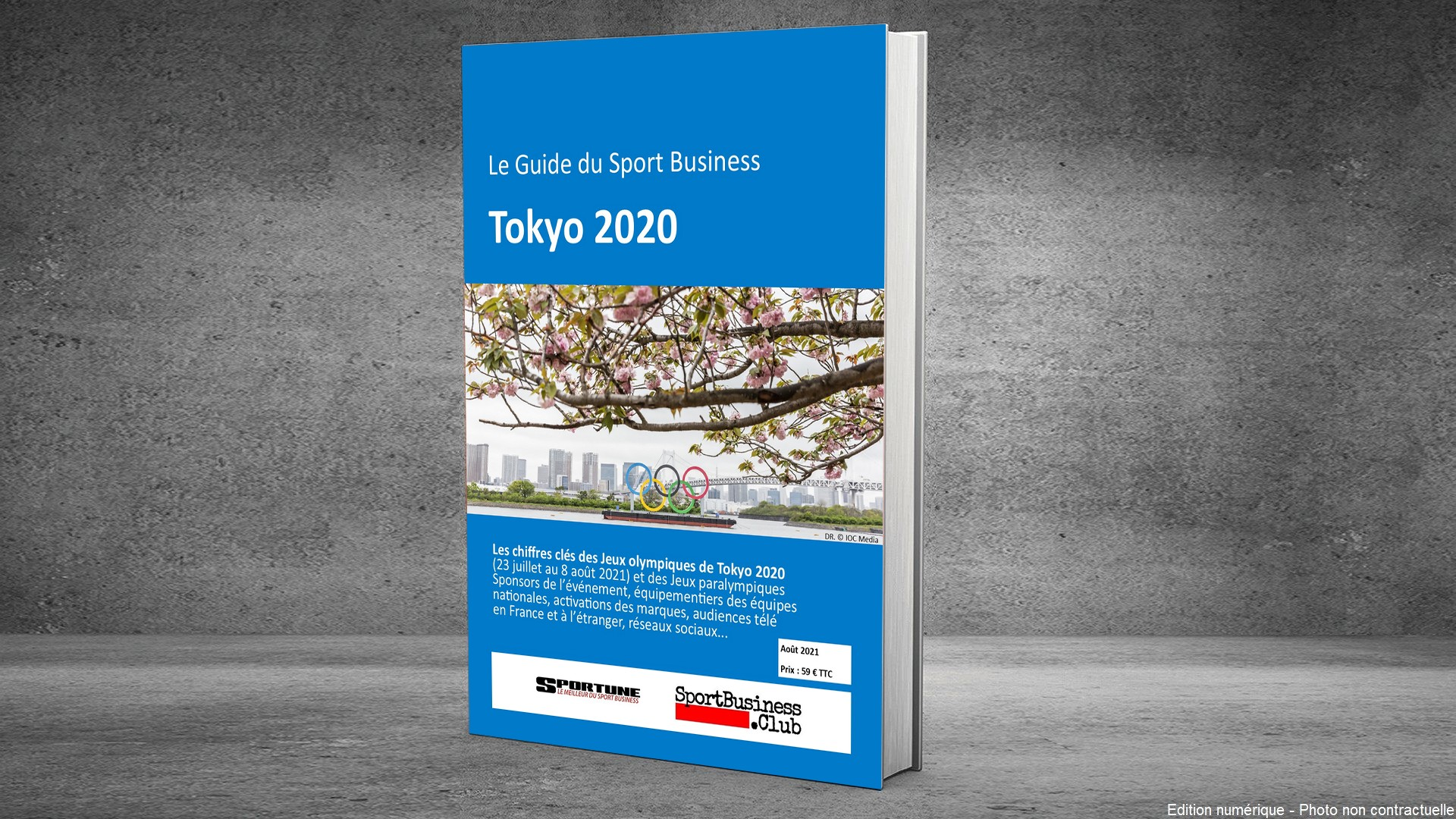 Guide SB – Bilan Tokyo 2020 – Couv 1920×1080