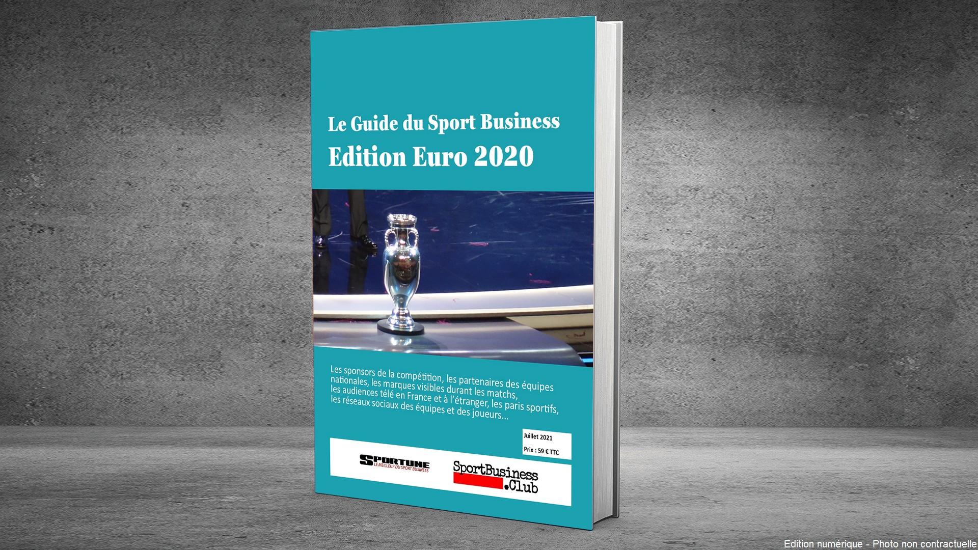 Guide SportBusiness 2021 – Euro 2021 (1)