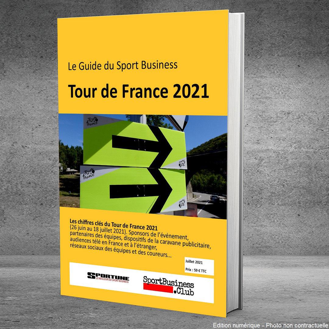 Guide-SportBusinessClub-TourdeFrance2021