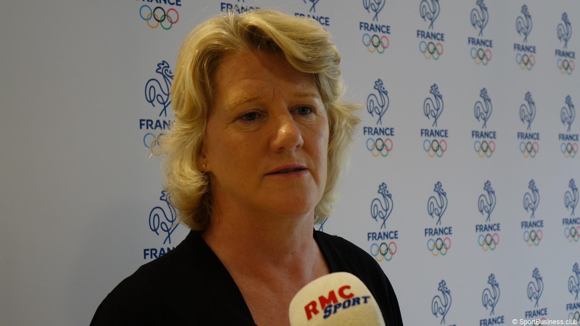 Henriques Brigitte (3) CNOSF