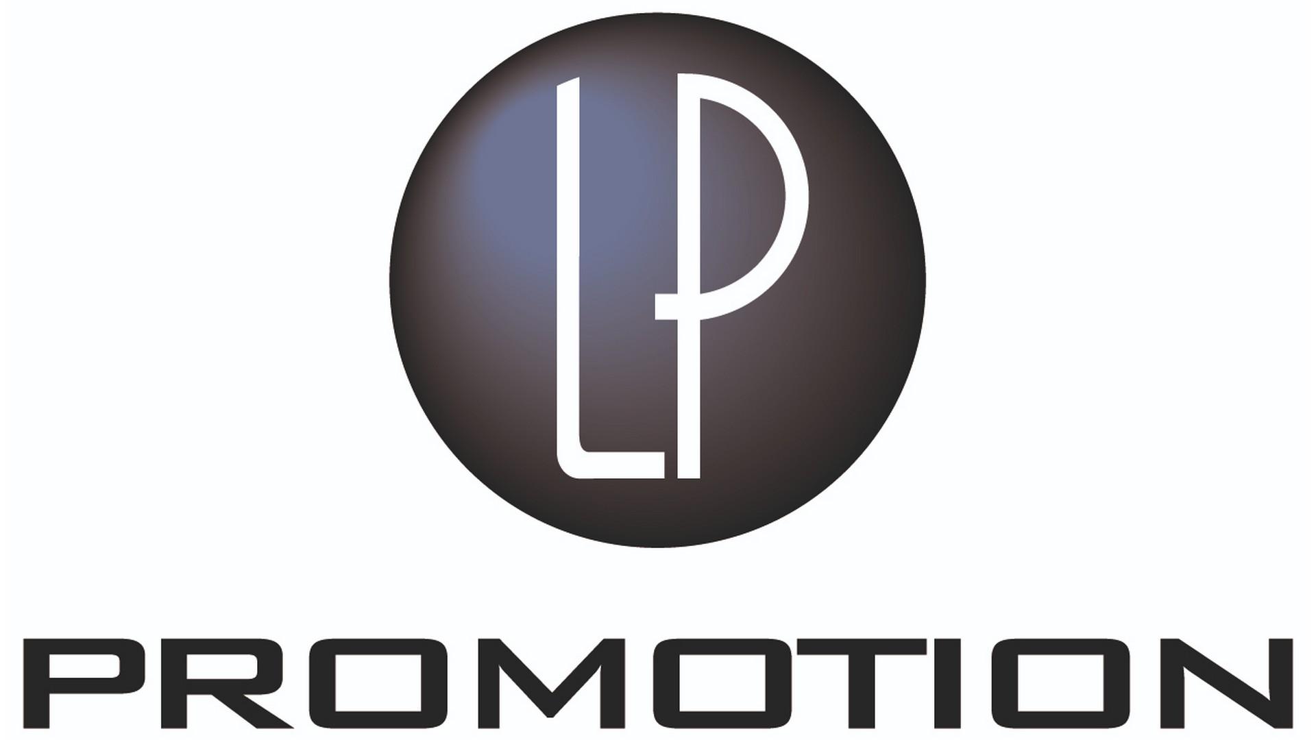 LP Promotion (1) Logo